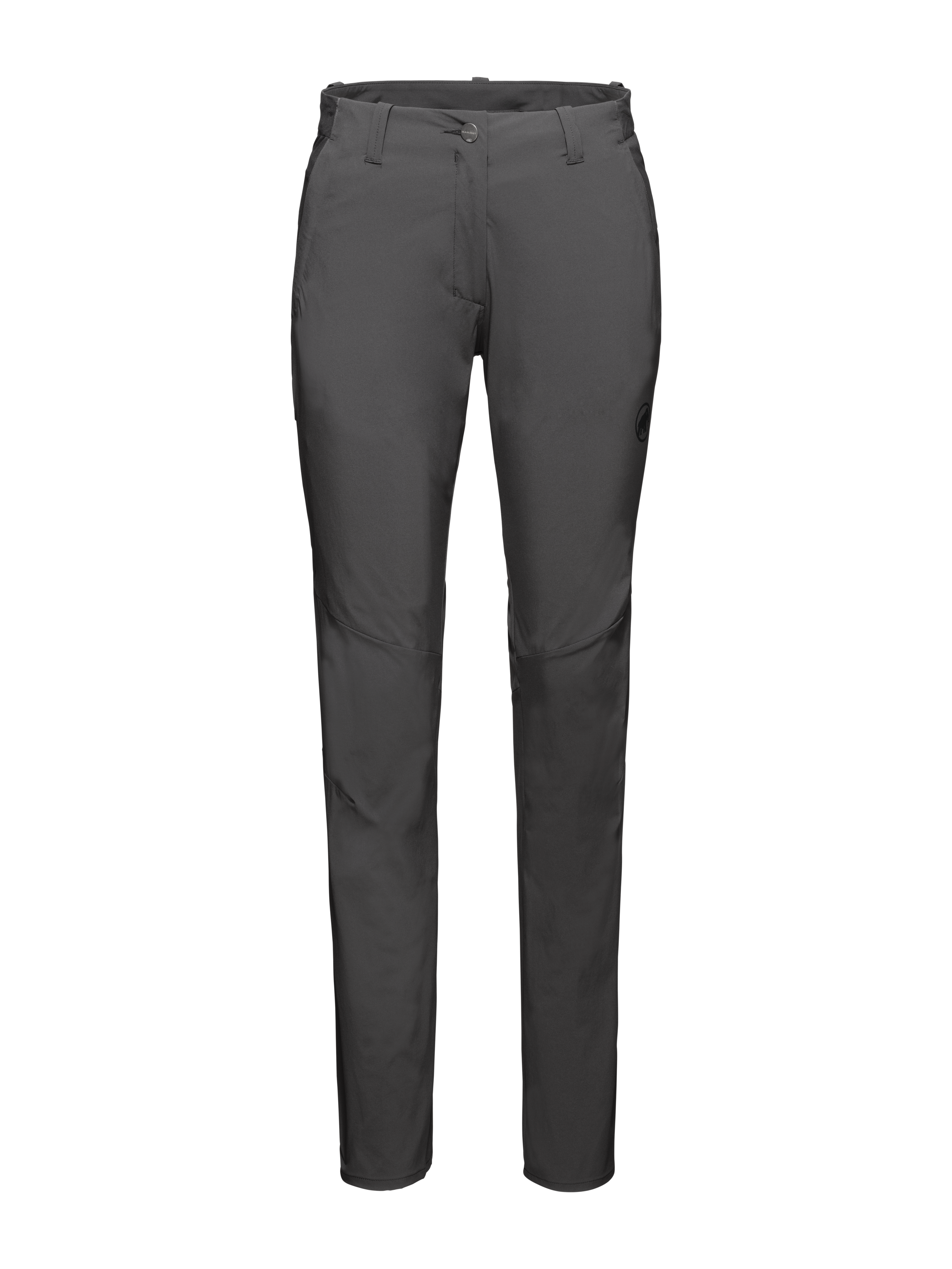 Runbold Pants Women product image