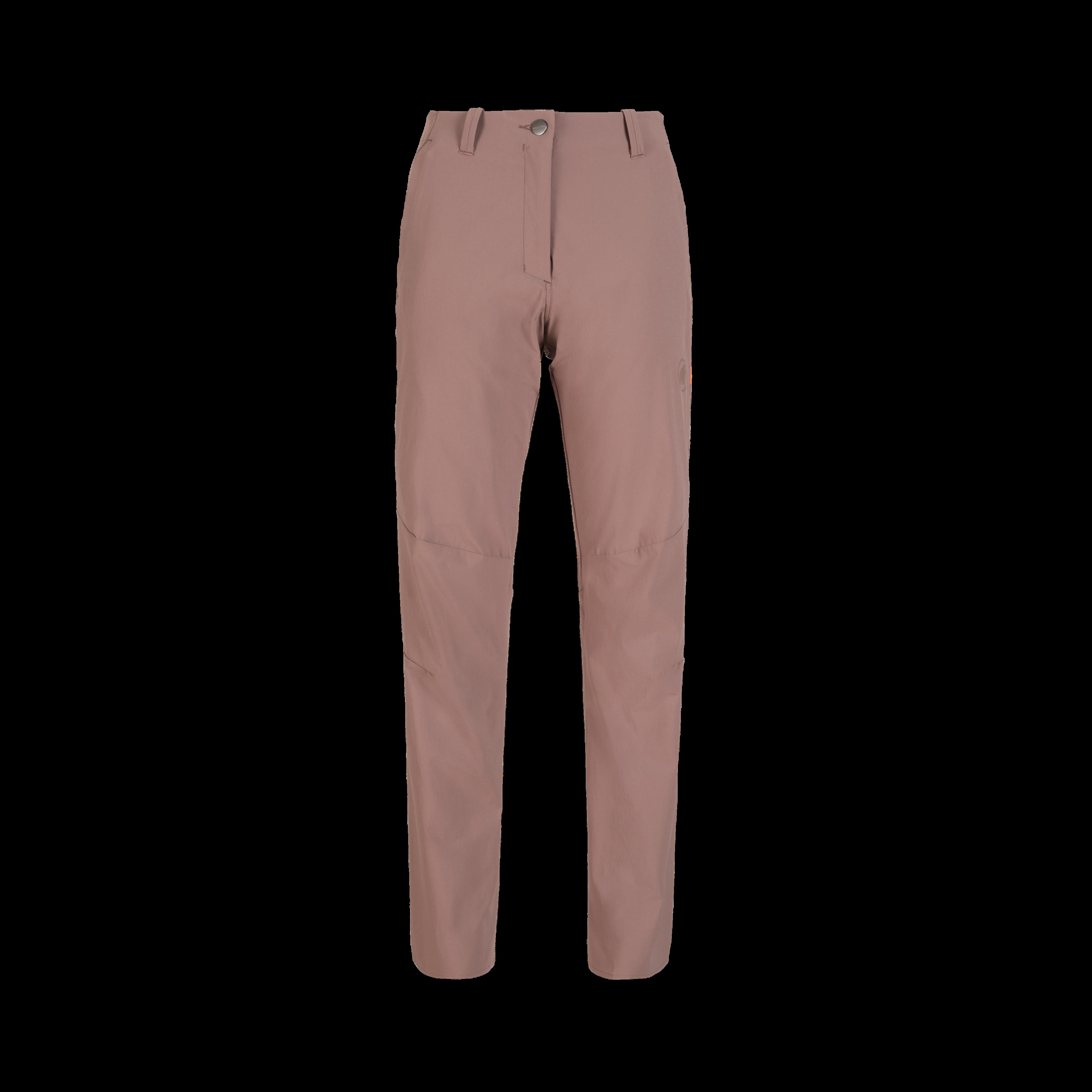 Runbold Pants Women - deep taupe, normal, UK 12 thumbnail