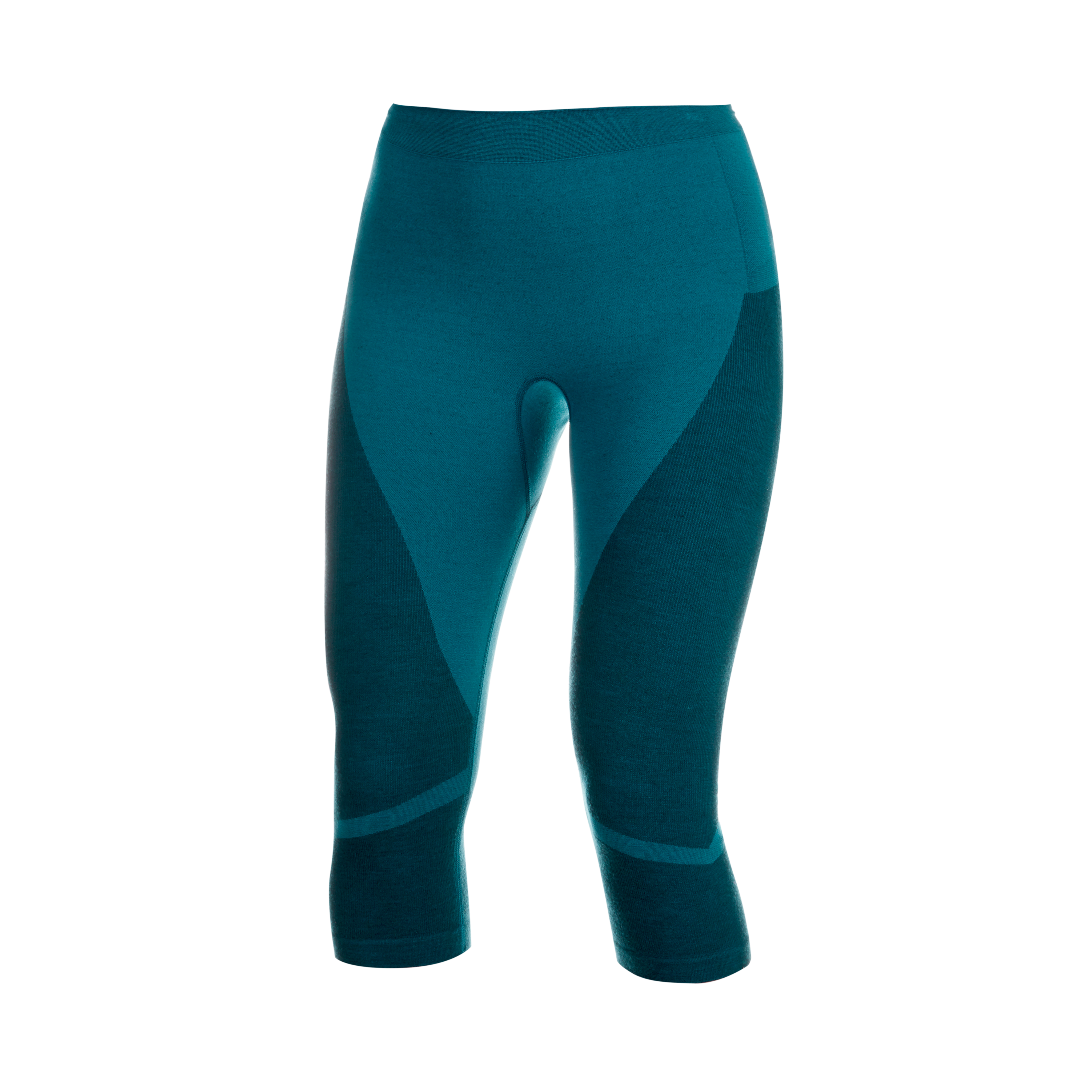 Vadret 3/4 Tights Women product image