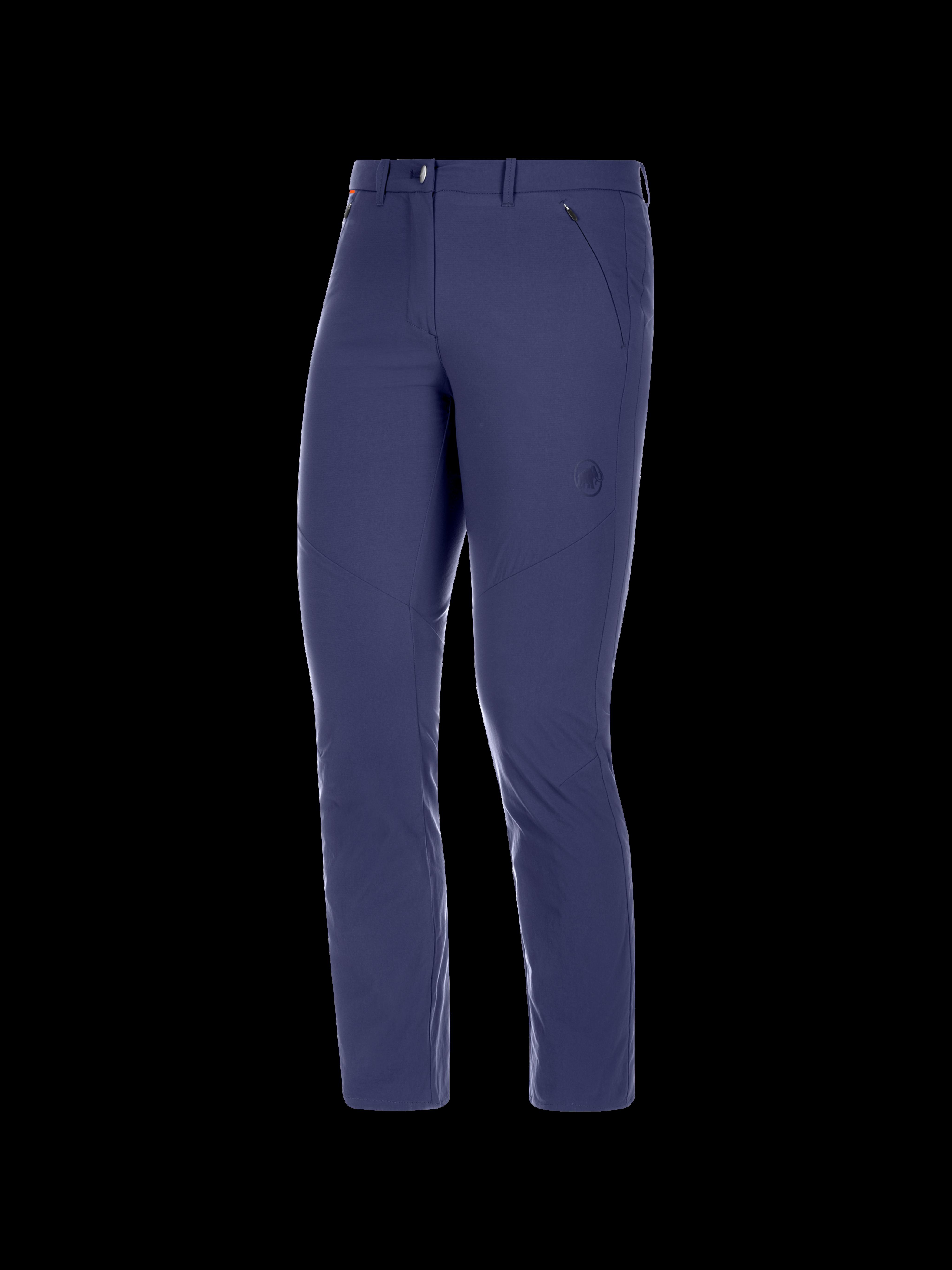 Hiking Pants RG Women product image