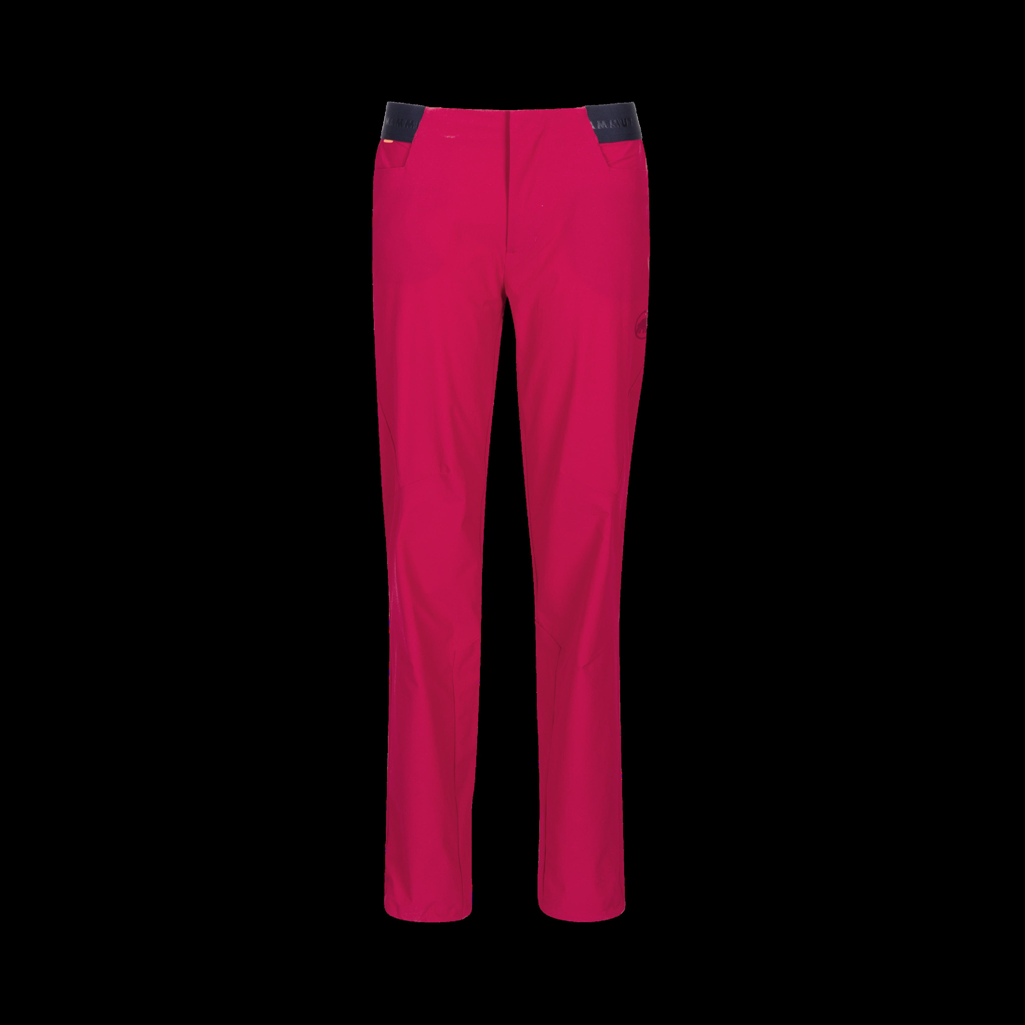 Massone Pants Women - normal, sundown, UK 12 thumbnail