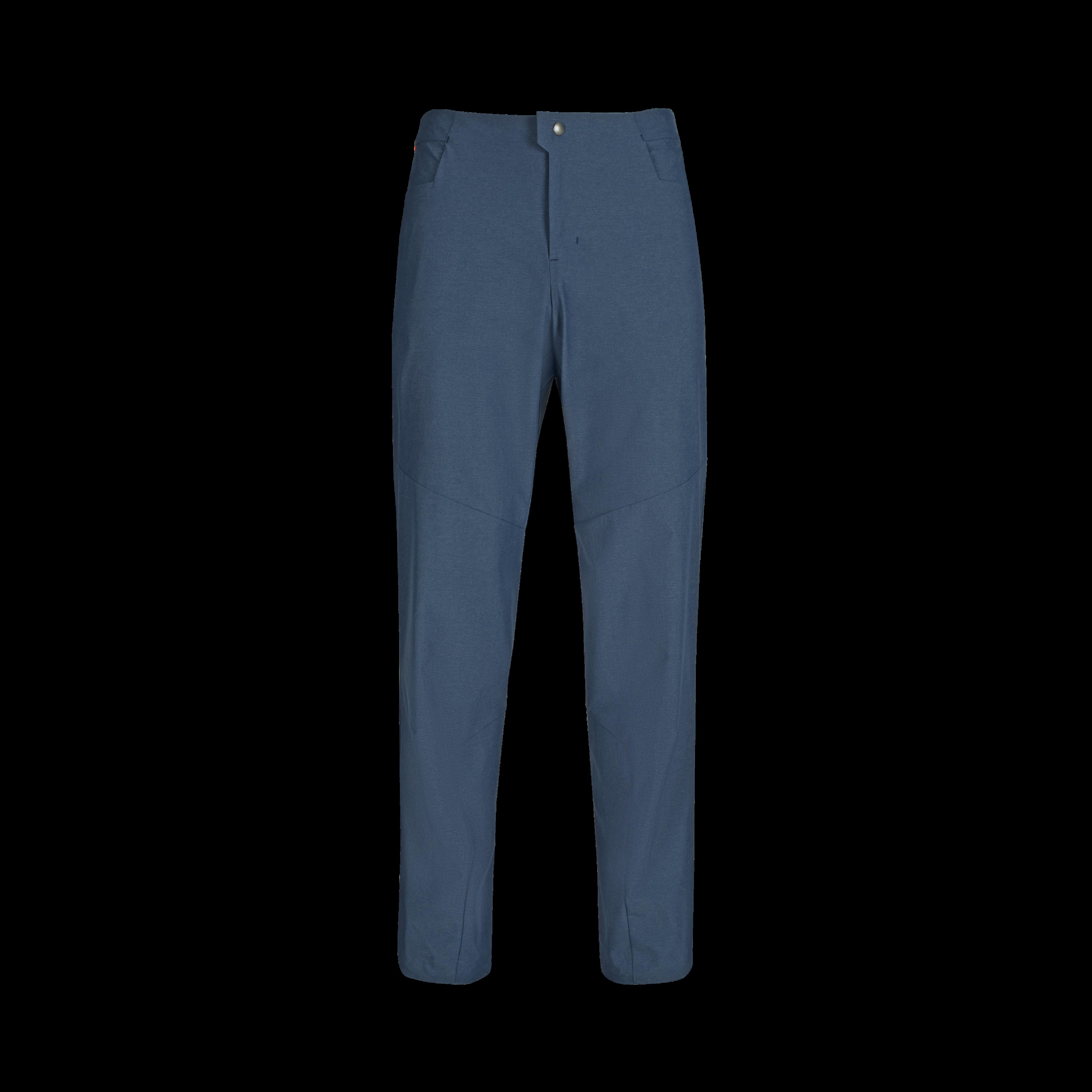 Massone Pants Men image