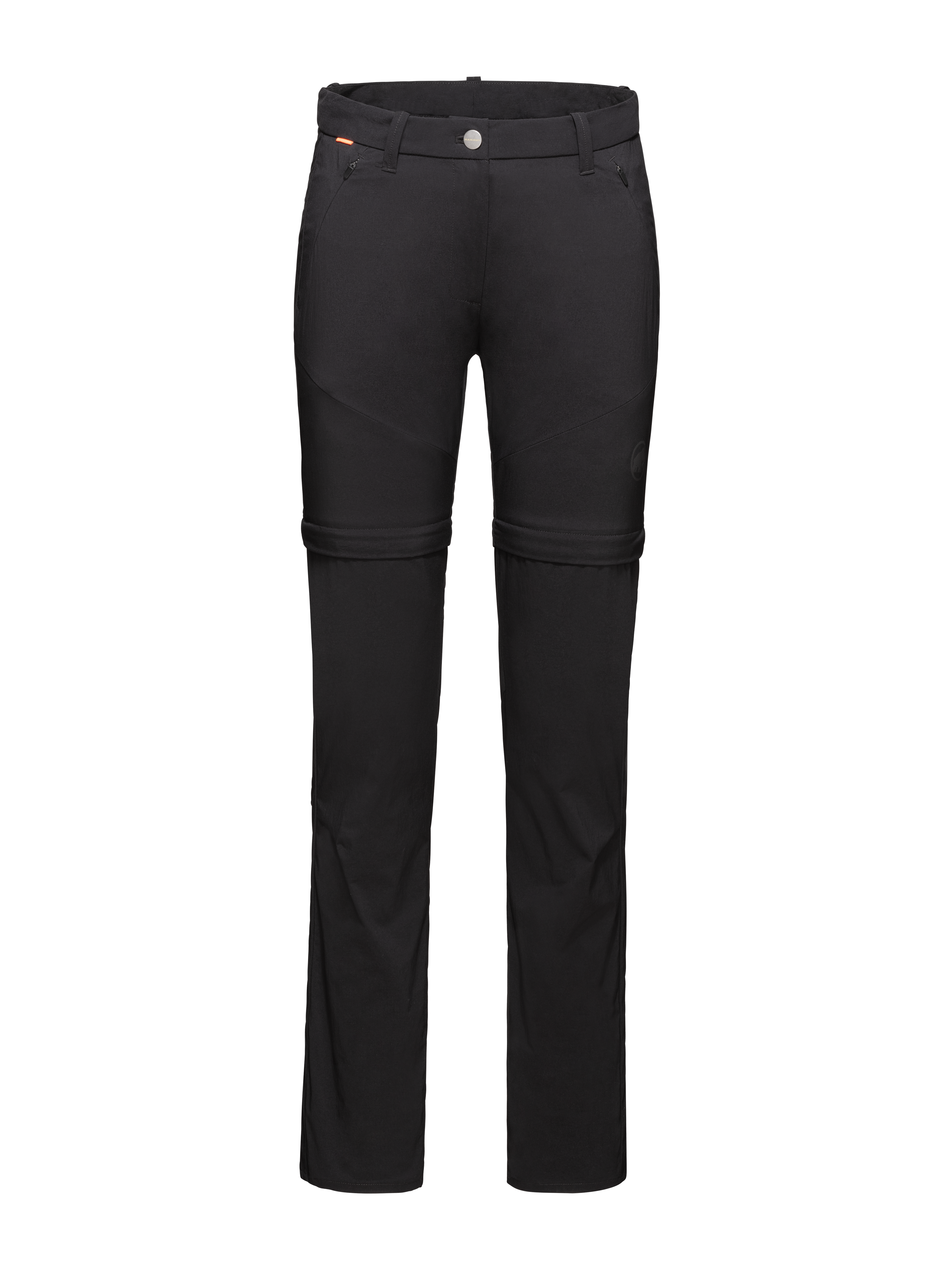 Hiking Zip Off Pants Women product image