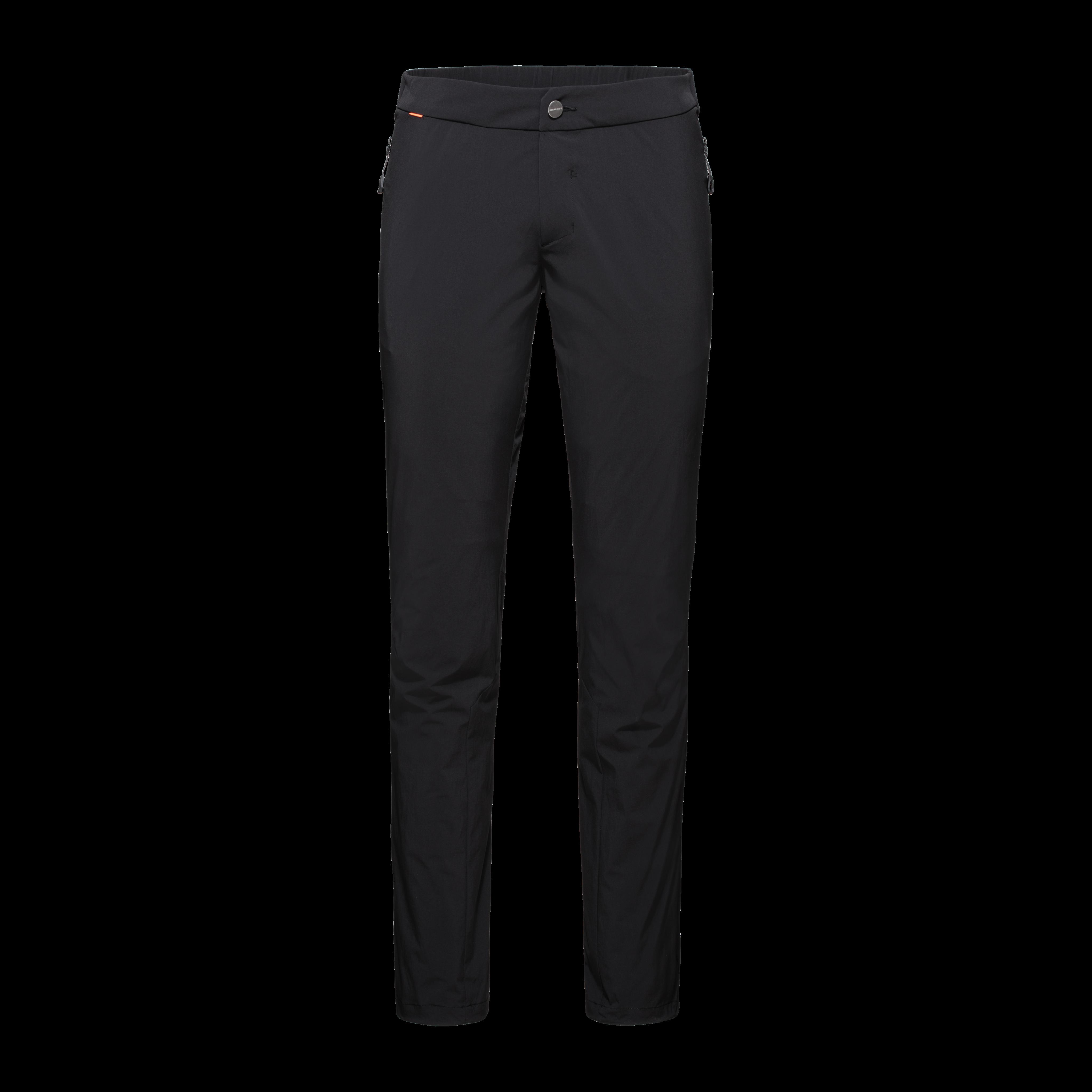 Runbold Light Pants Men - black, normal, UK 30 thumbnail