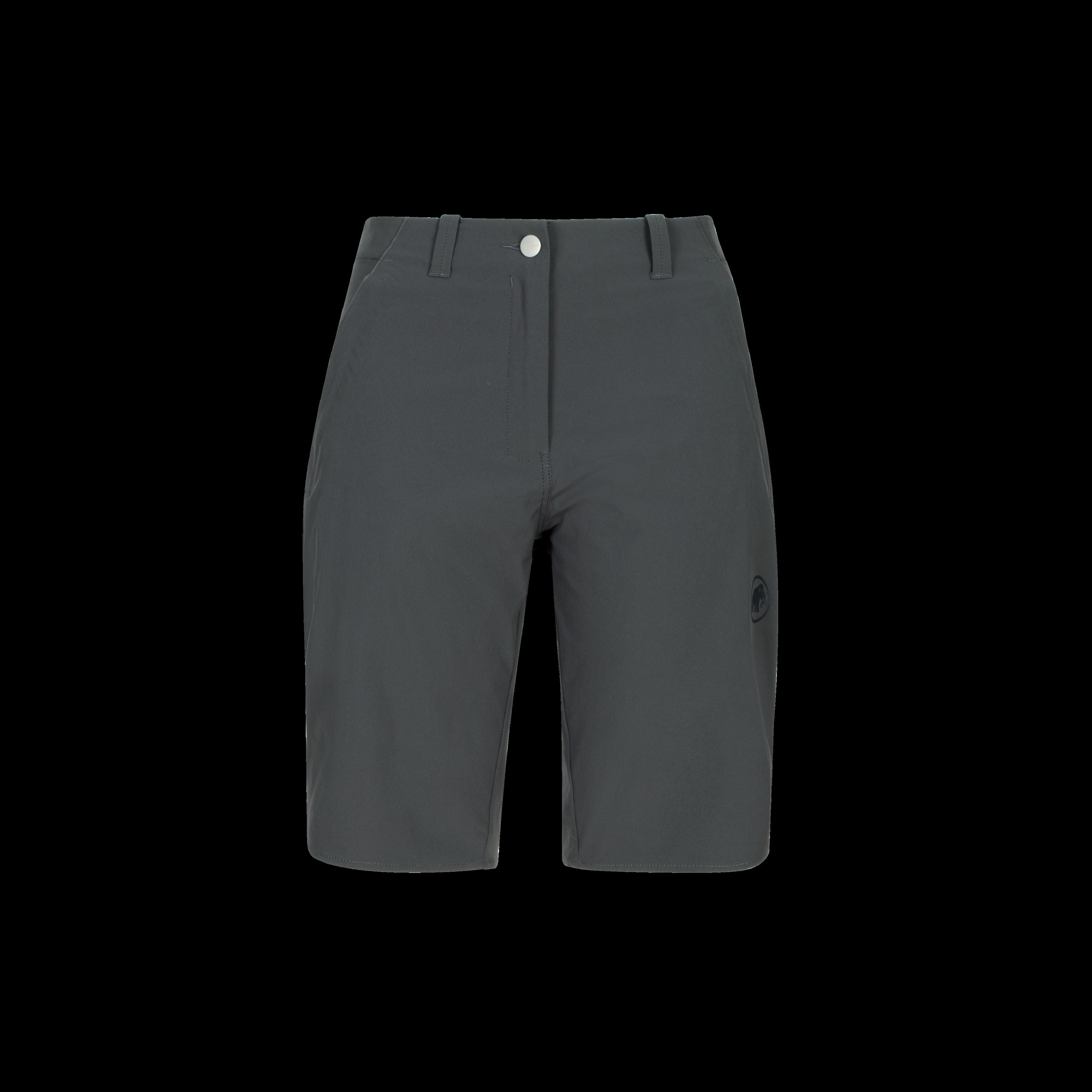 Runbold Shorts Women - phantom, UK 12 thumbnail