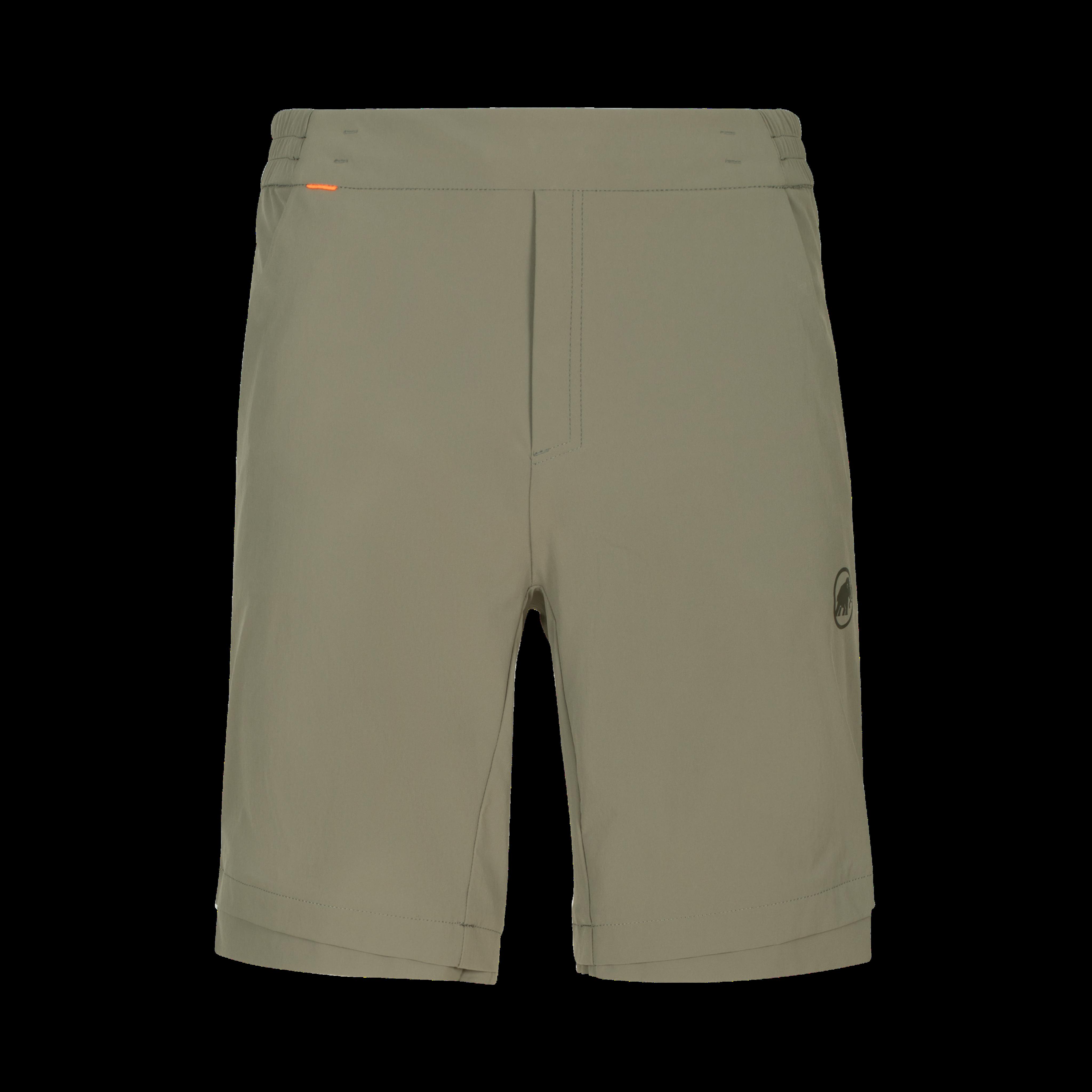 Crashiano Shorts Men image