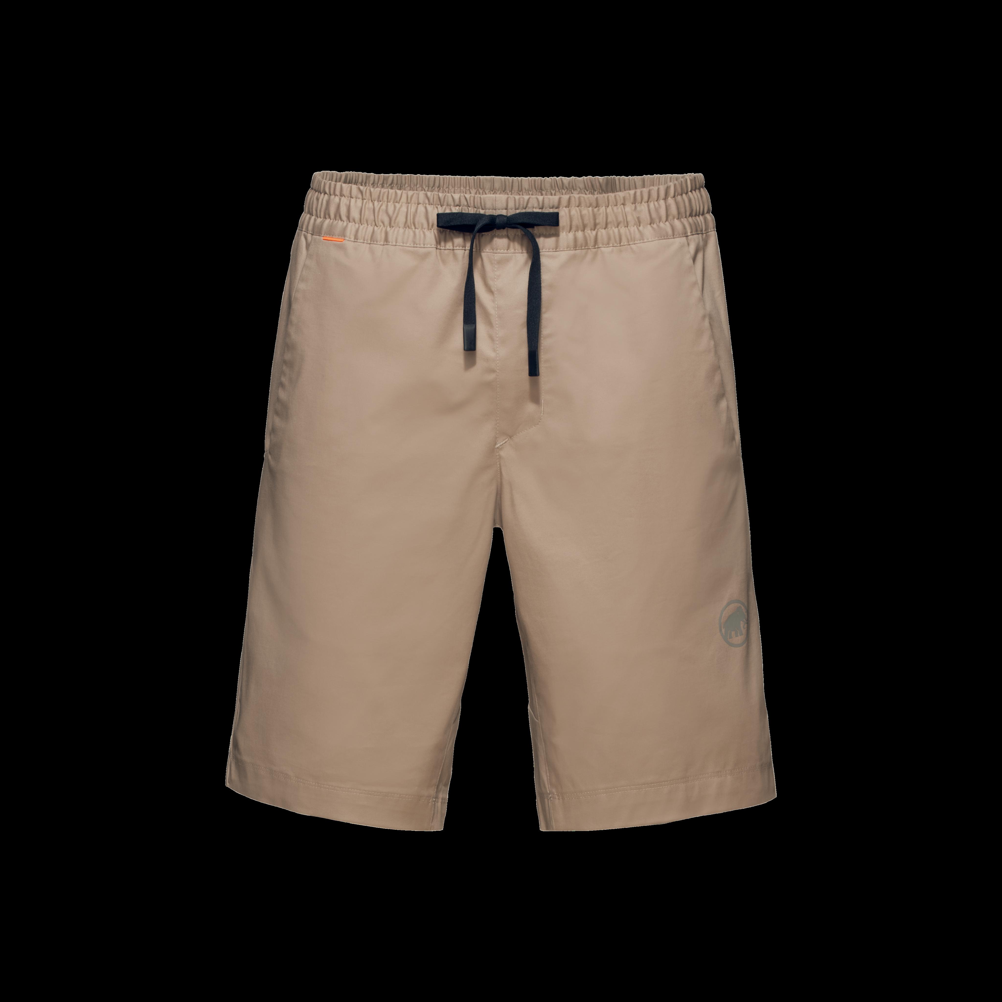 Camie Shorts Men - safari, UK 32 thumbnail