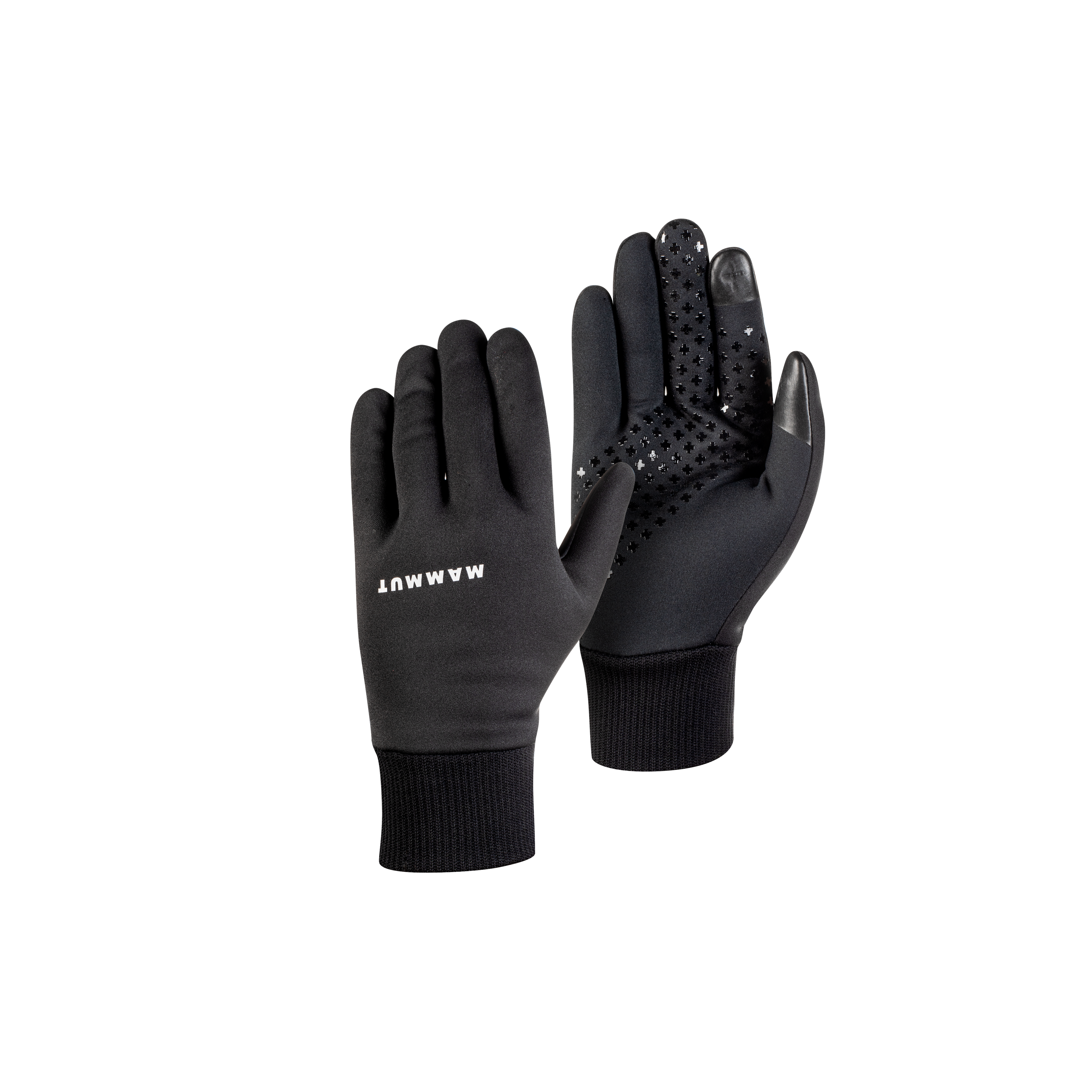 Stretch Pro WS Glove - 8, black thumbnail