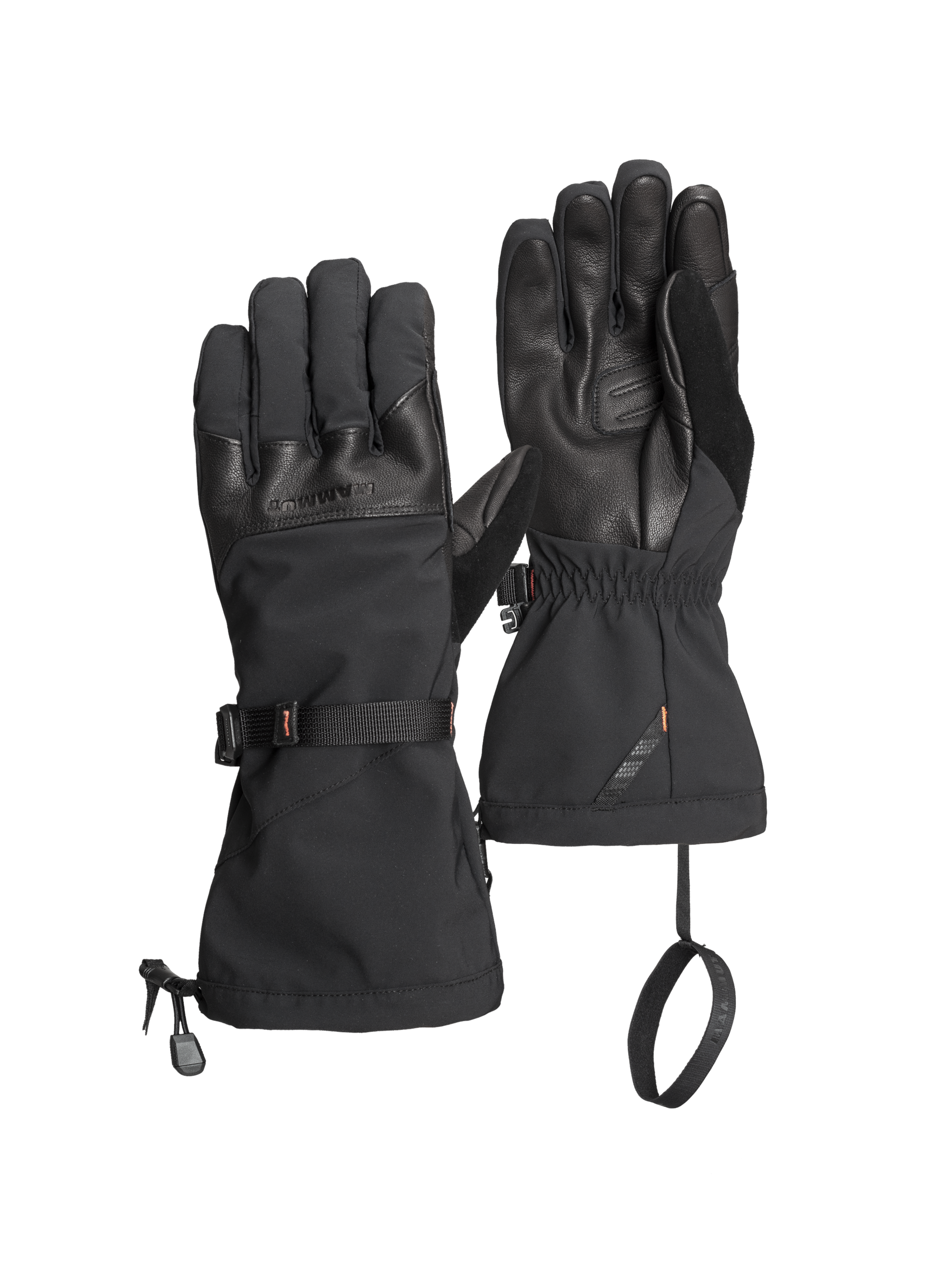 Masao 3 in 1 Glove product image