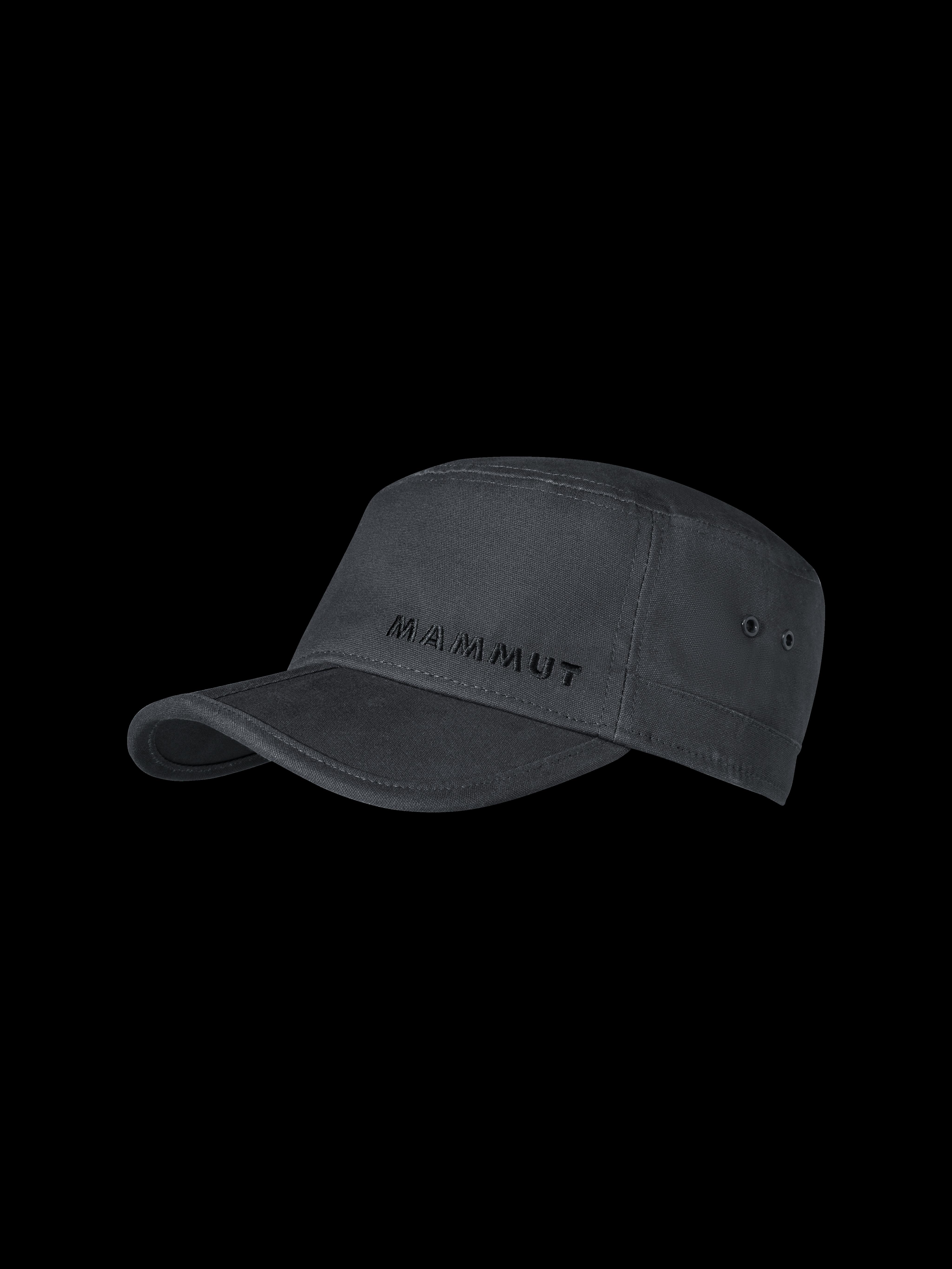 Lhasa Cap product image