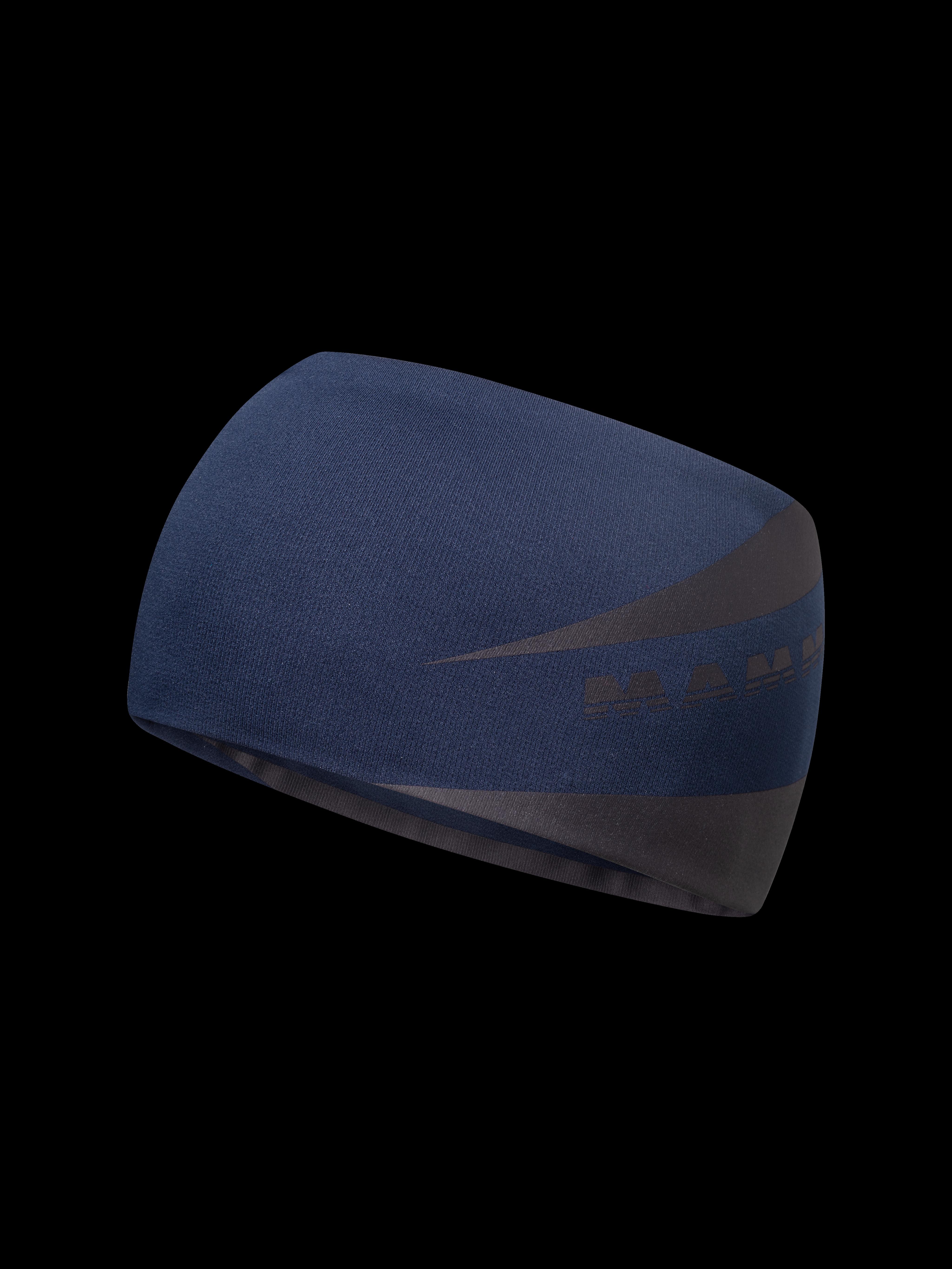Sertig Headband product image
