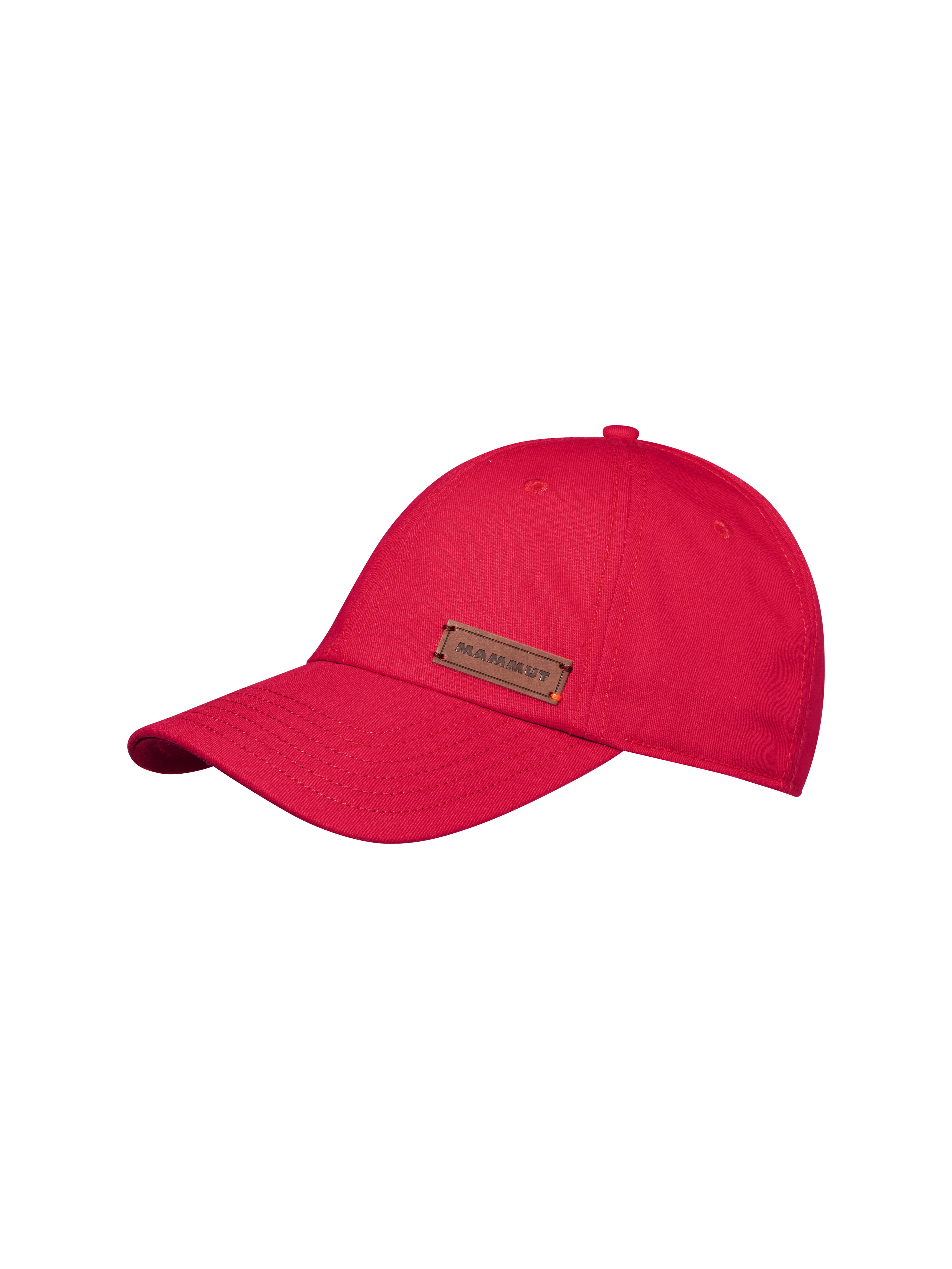 Baseball Cap Mammut product image