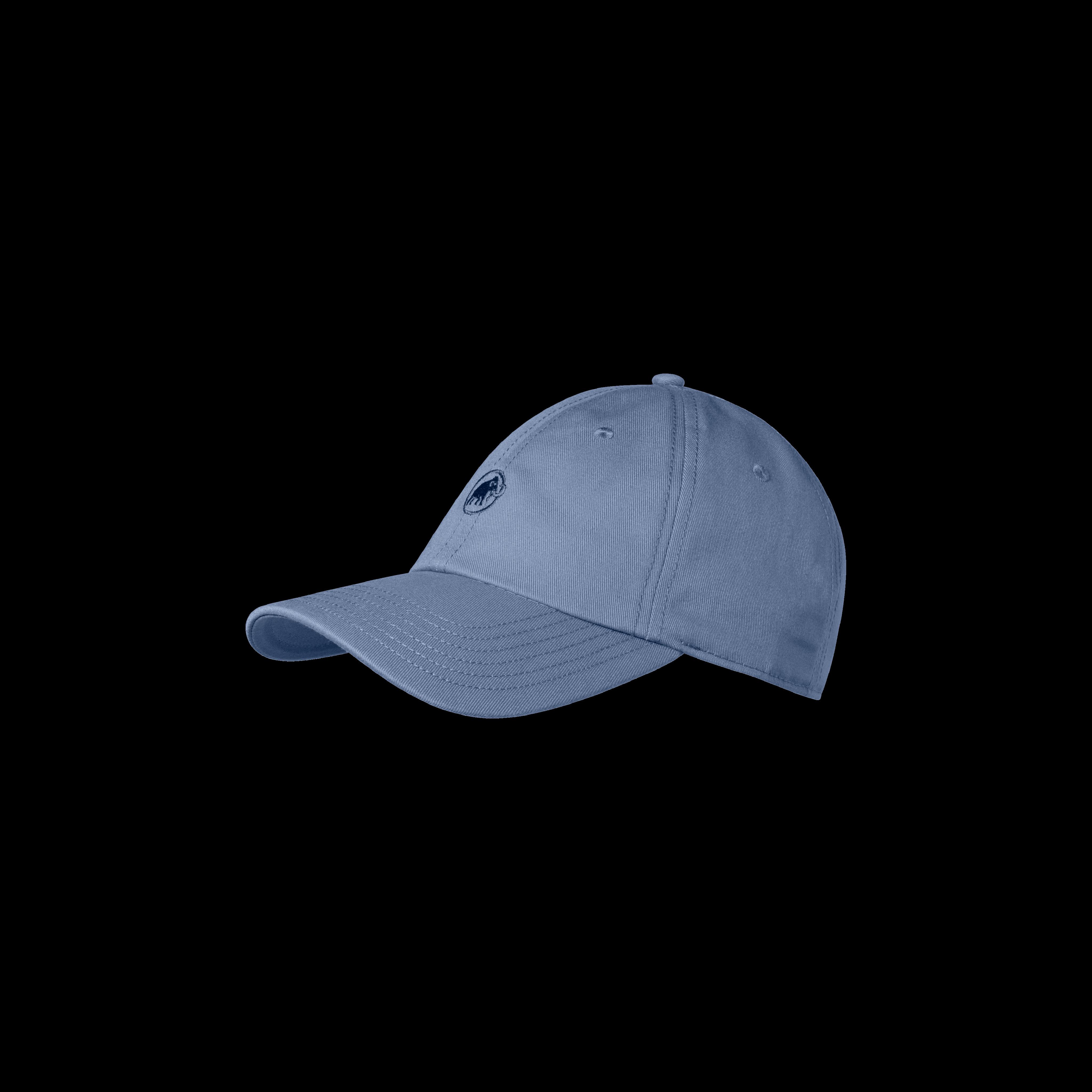 Baseball Cap Mammut - horizon PRT1, L-XL thumbnail