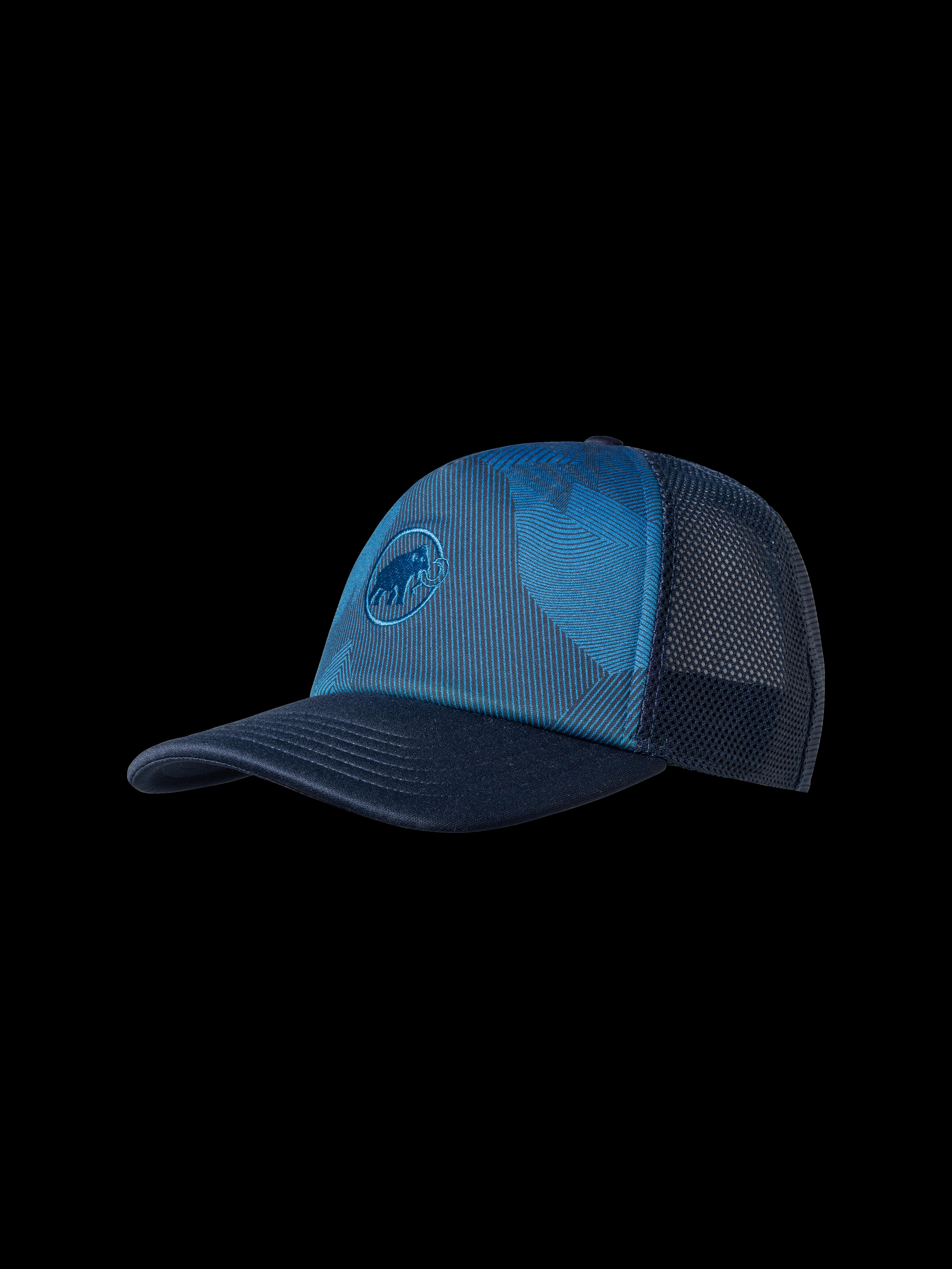 Crag Cap product image
