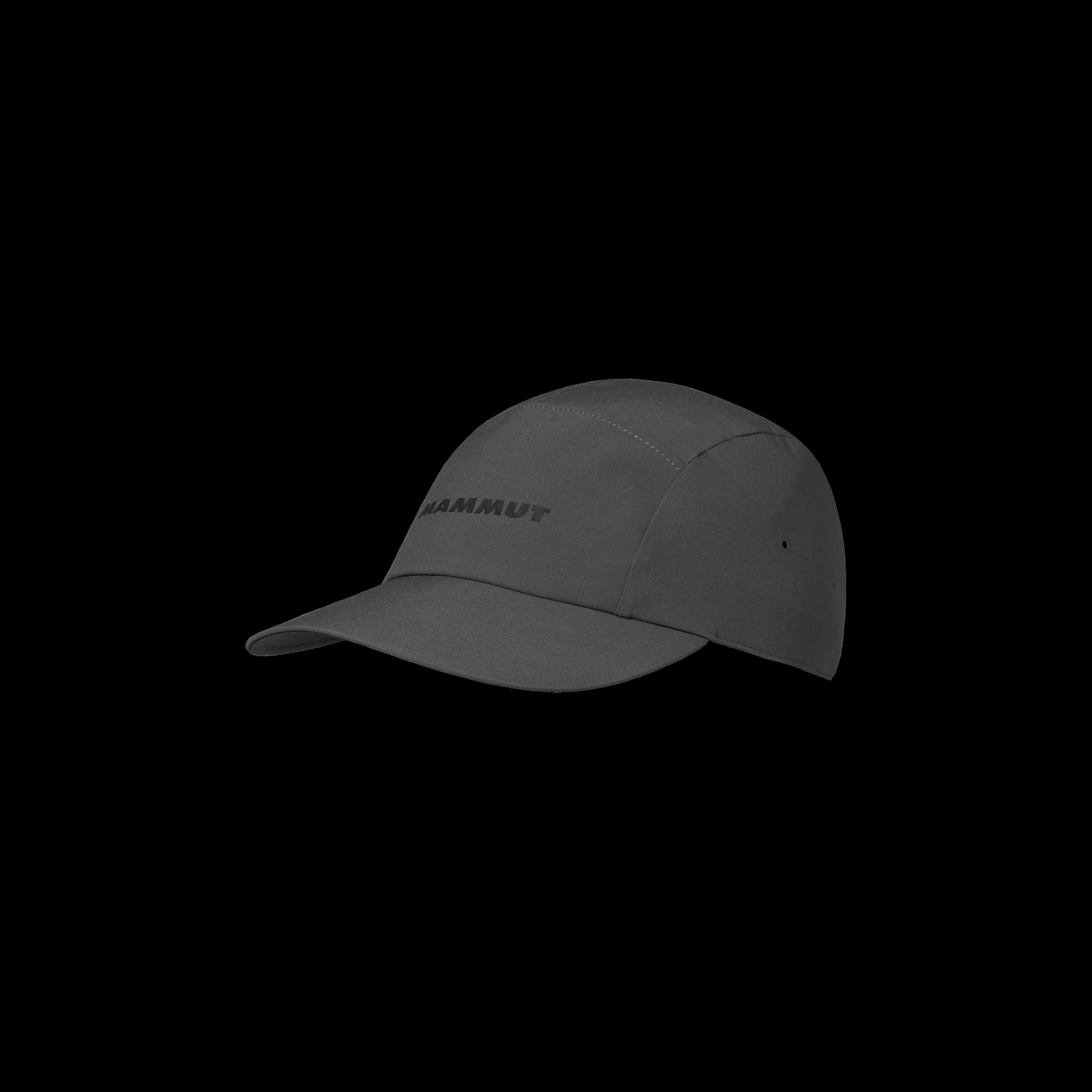 Cabal Cap - L-XL, phantom thumbnail