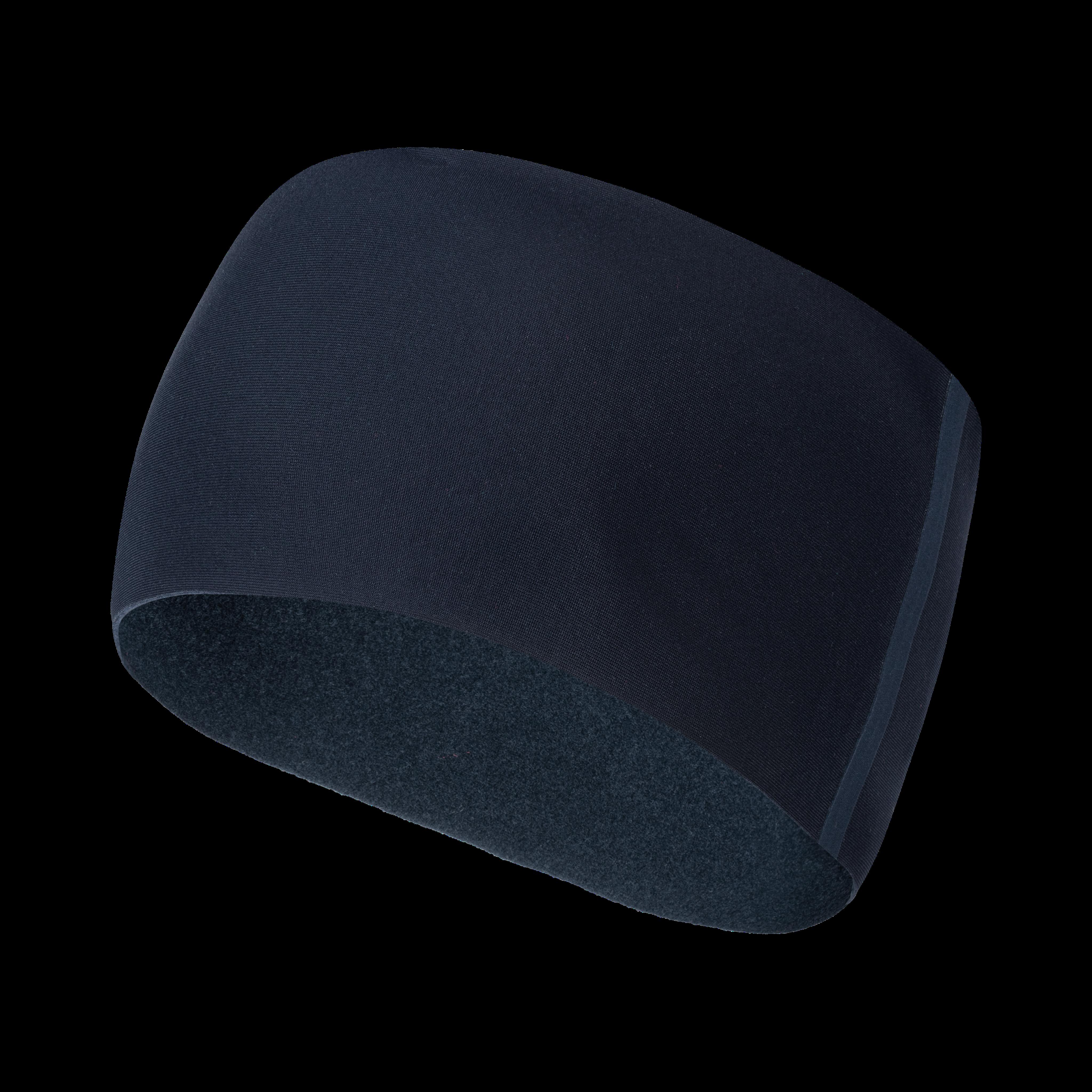Aenergy Headband - night, one size thumbnail