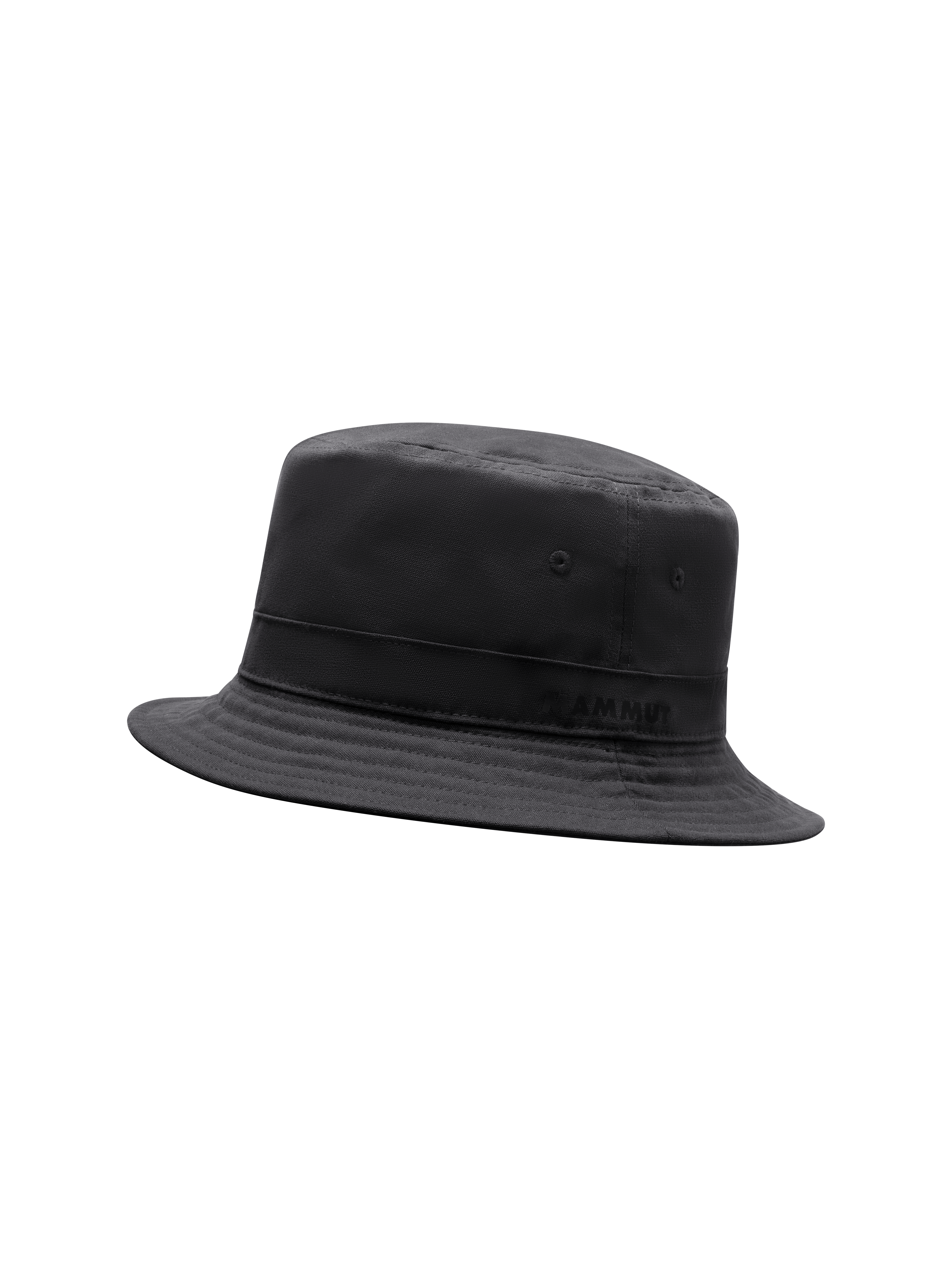 Mammut Bucket Hat product image