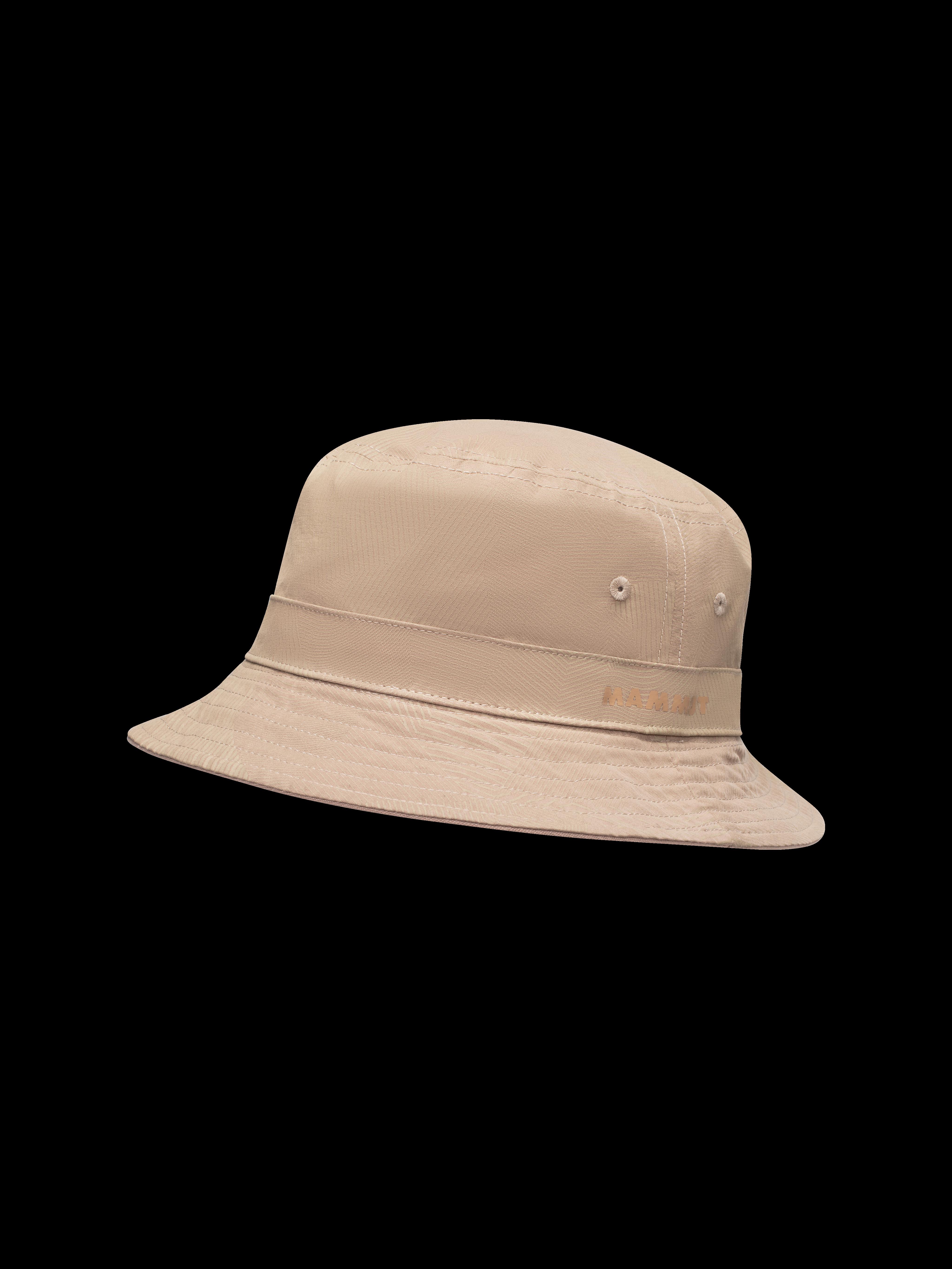 Mammut Bucket Hat product image