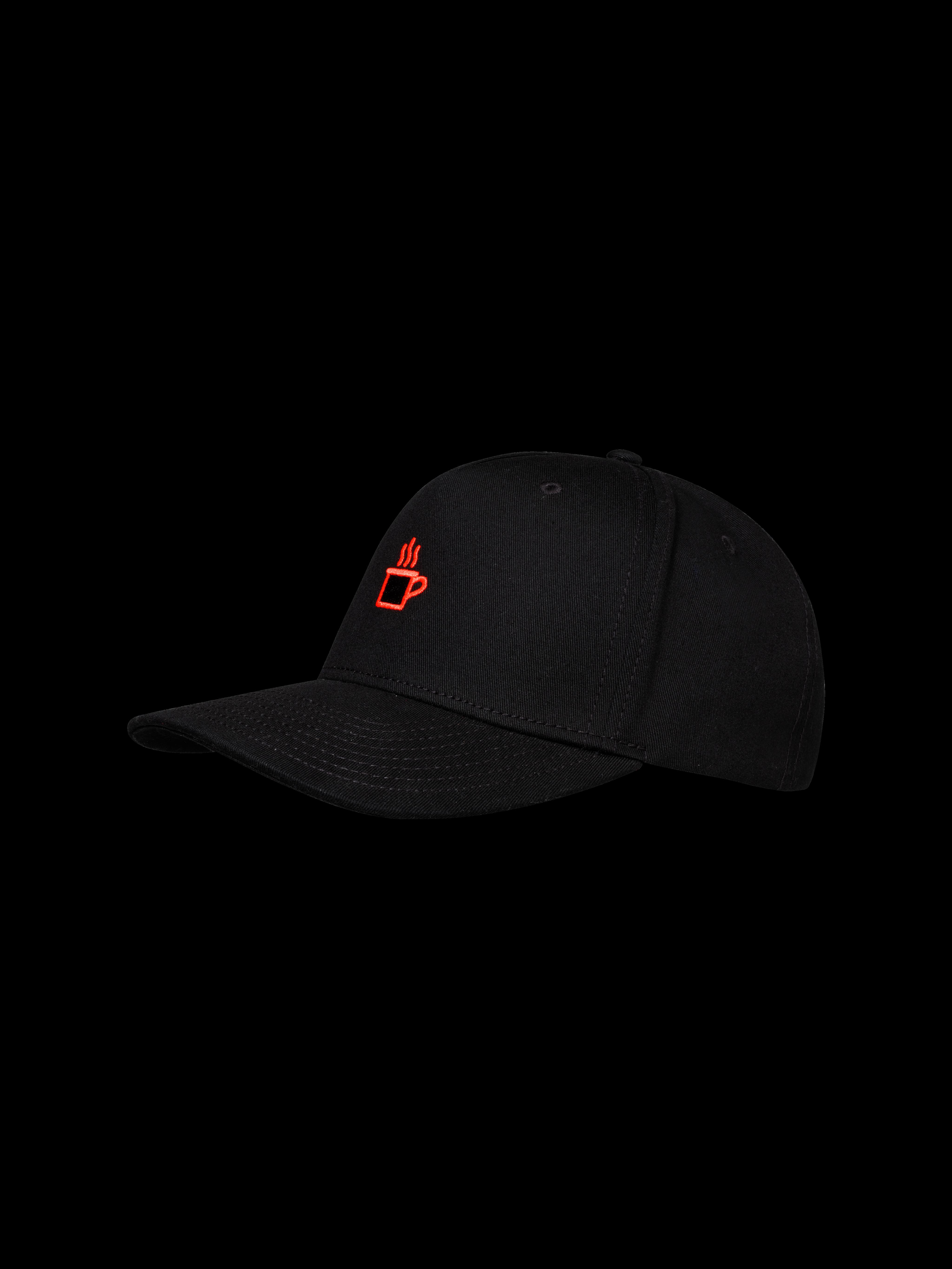 Mountain Cap product image