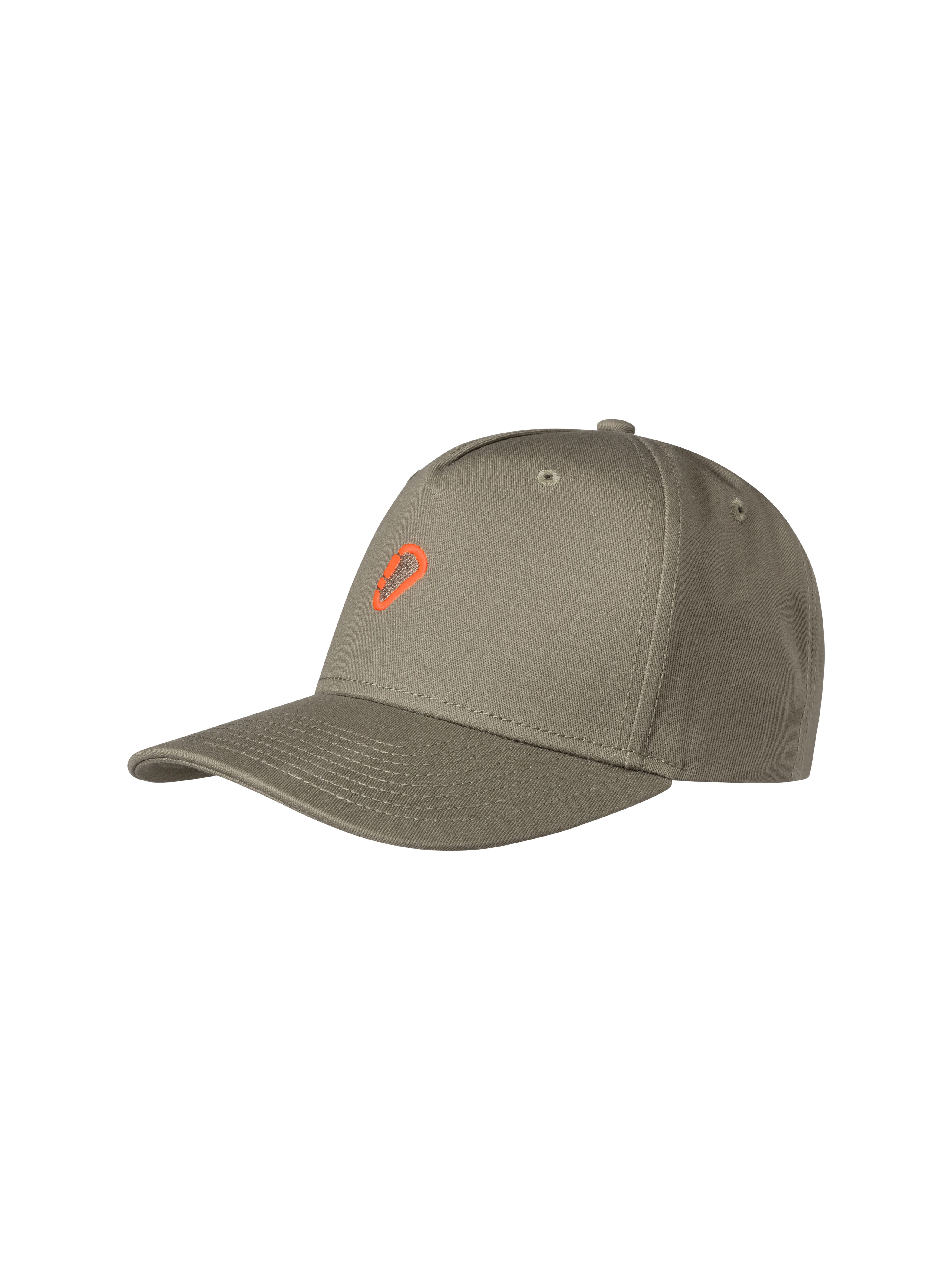 Mountain Cap product image