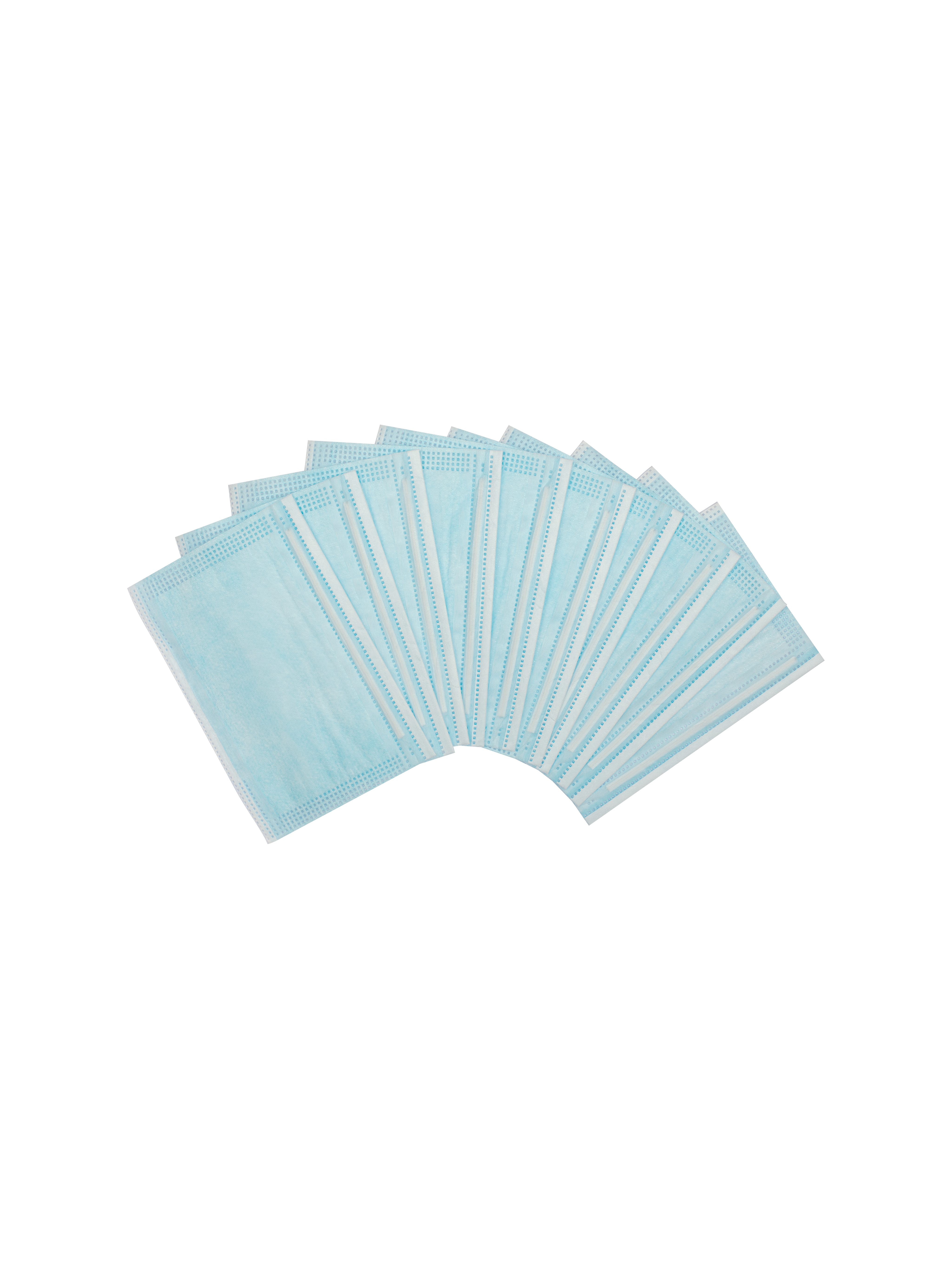 Maskfilter (Pack of 10) product image