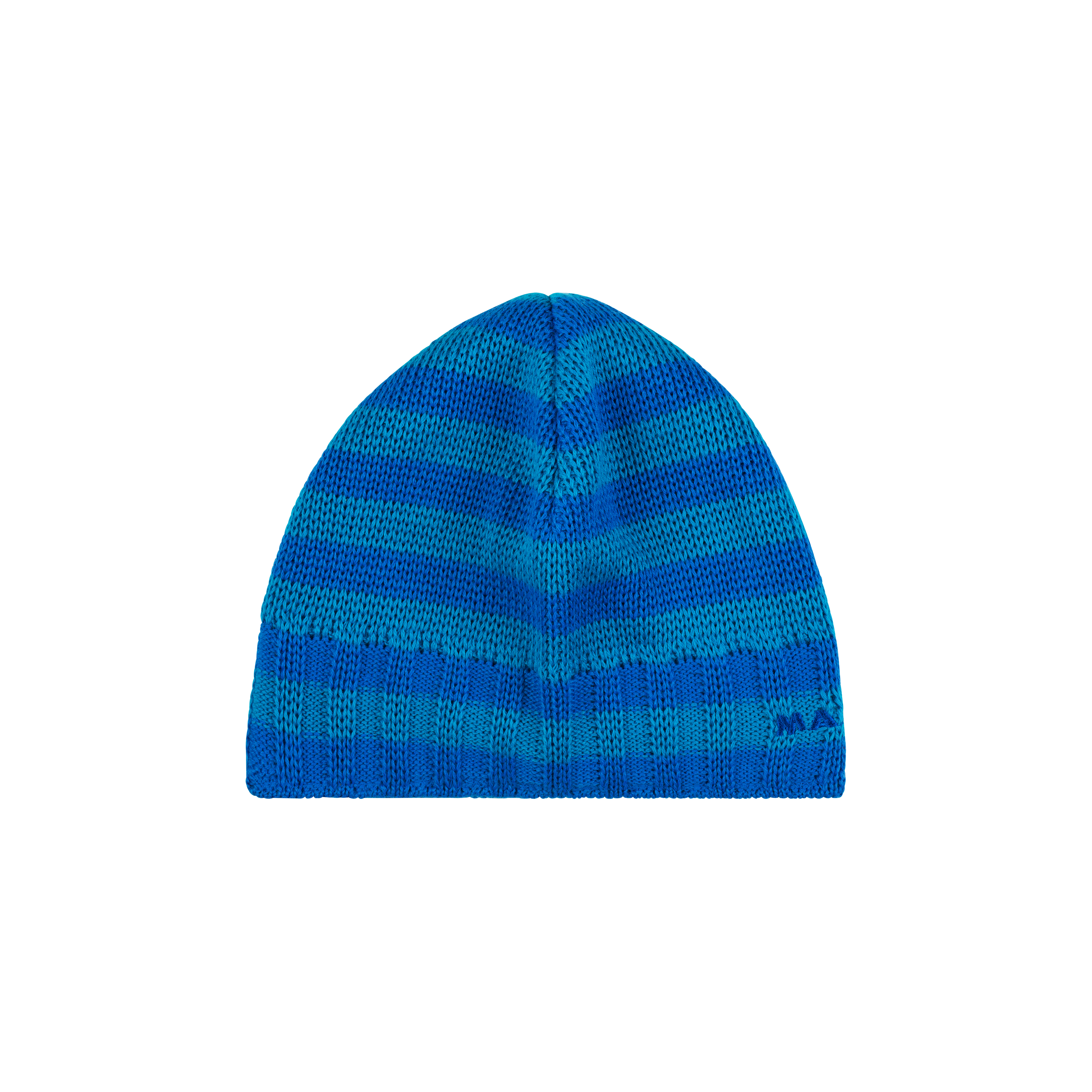 Passion Beanie - ice-gentian, one size thumbnail