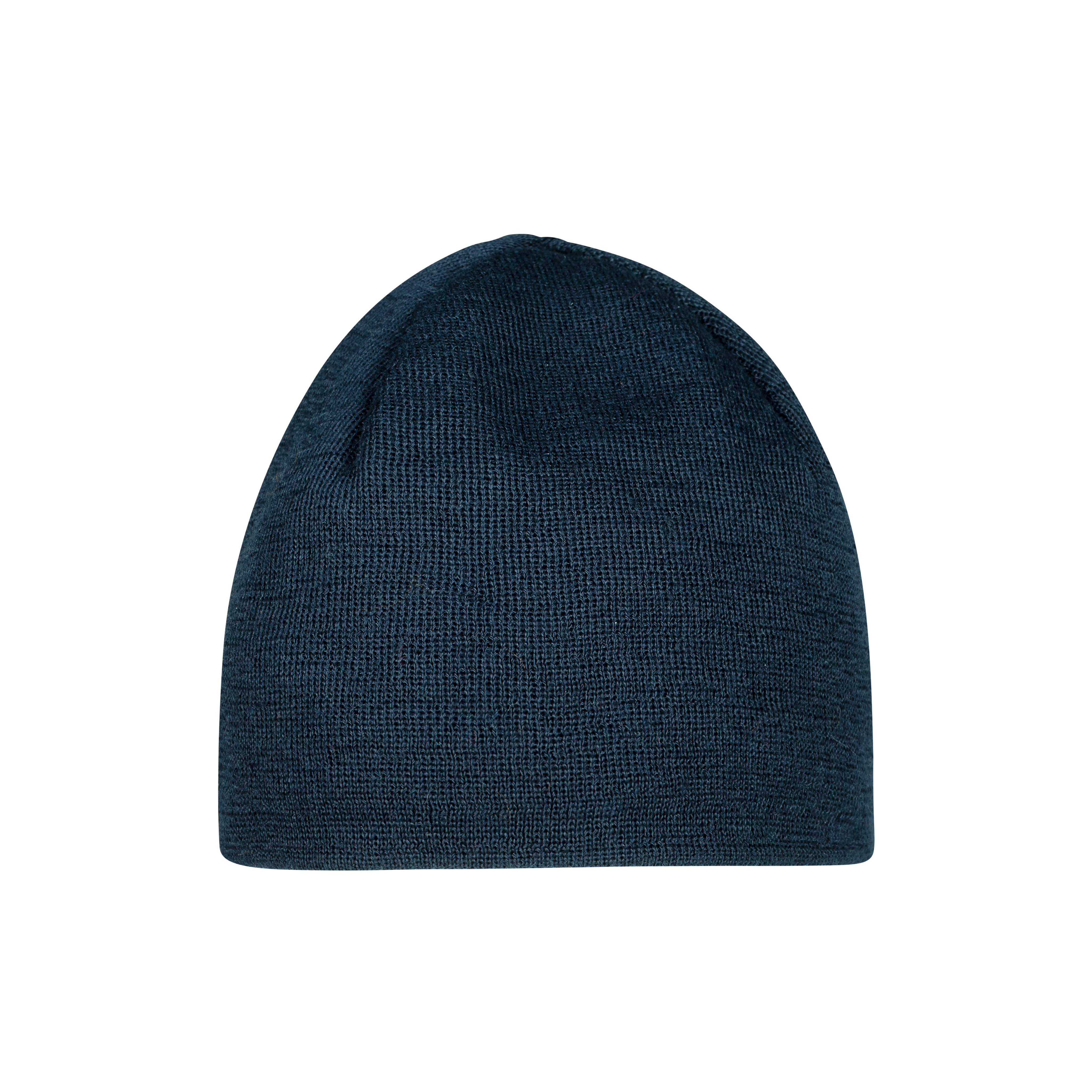 Nordwand Beanie product image