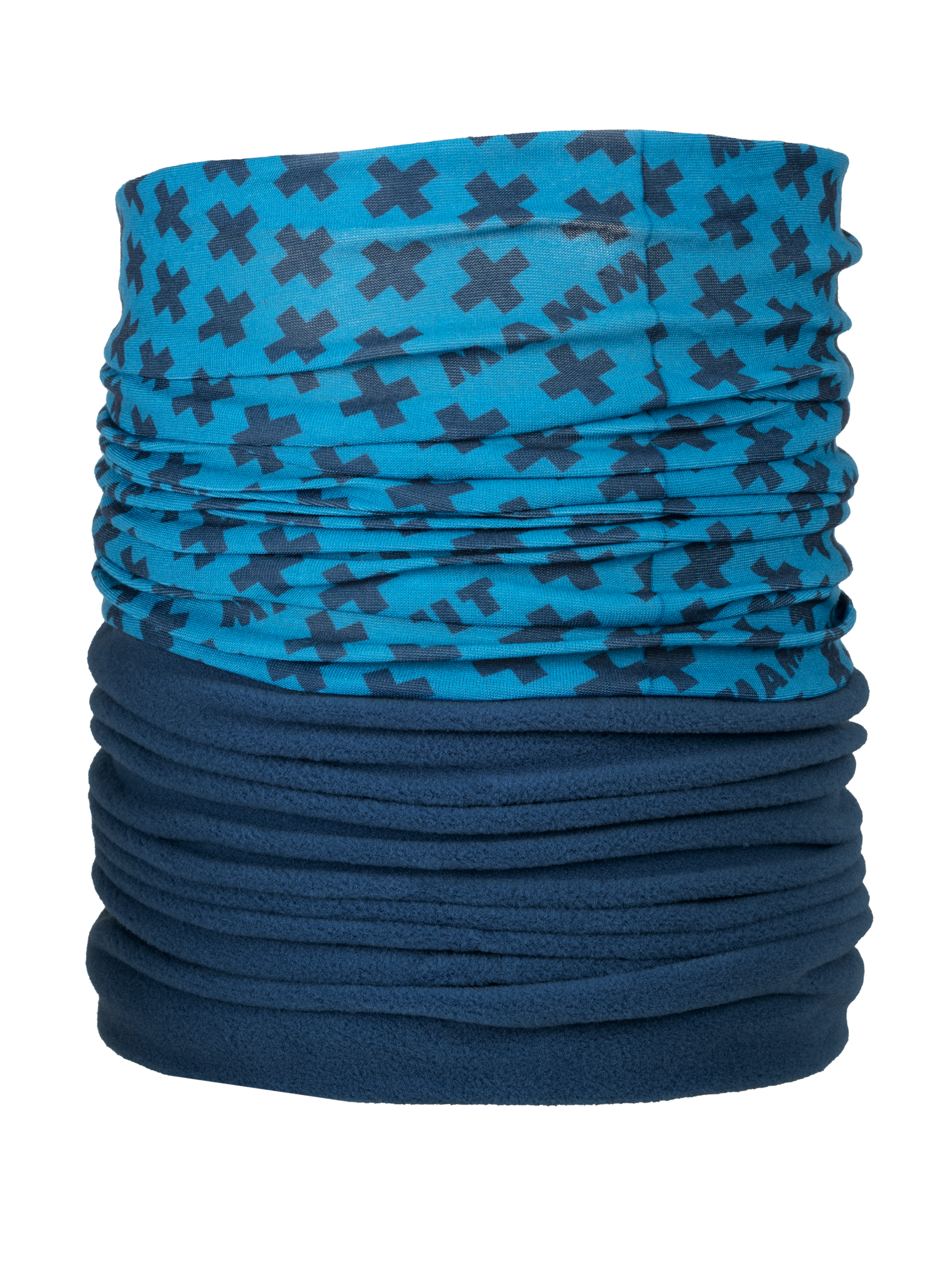 Mammut Thermo Neck Gaiter product image
