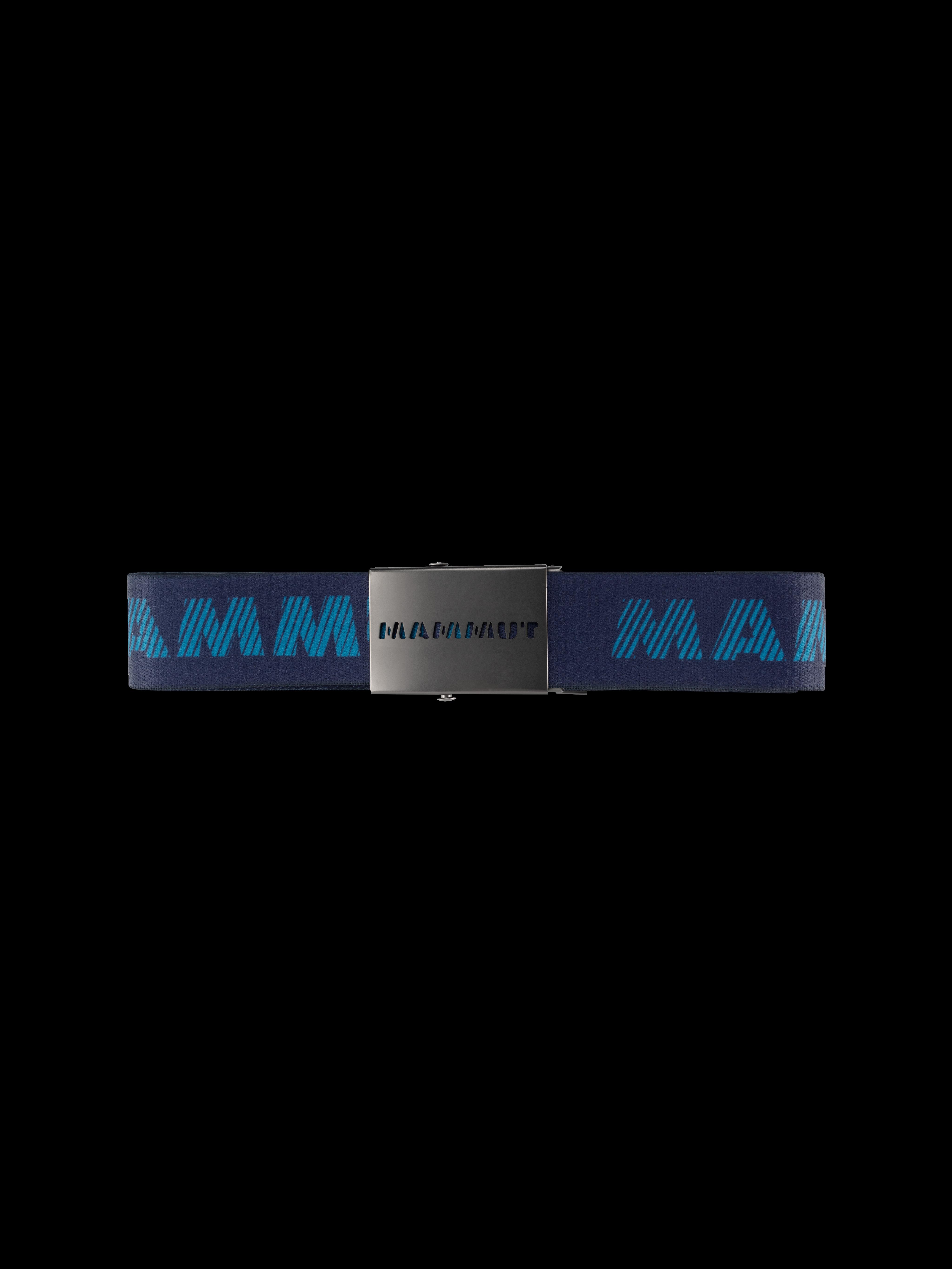 Mammut Logo Belt product image