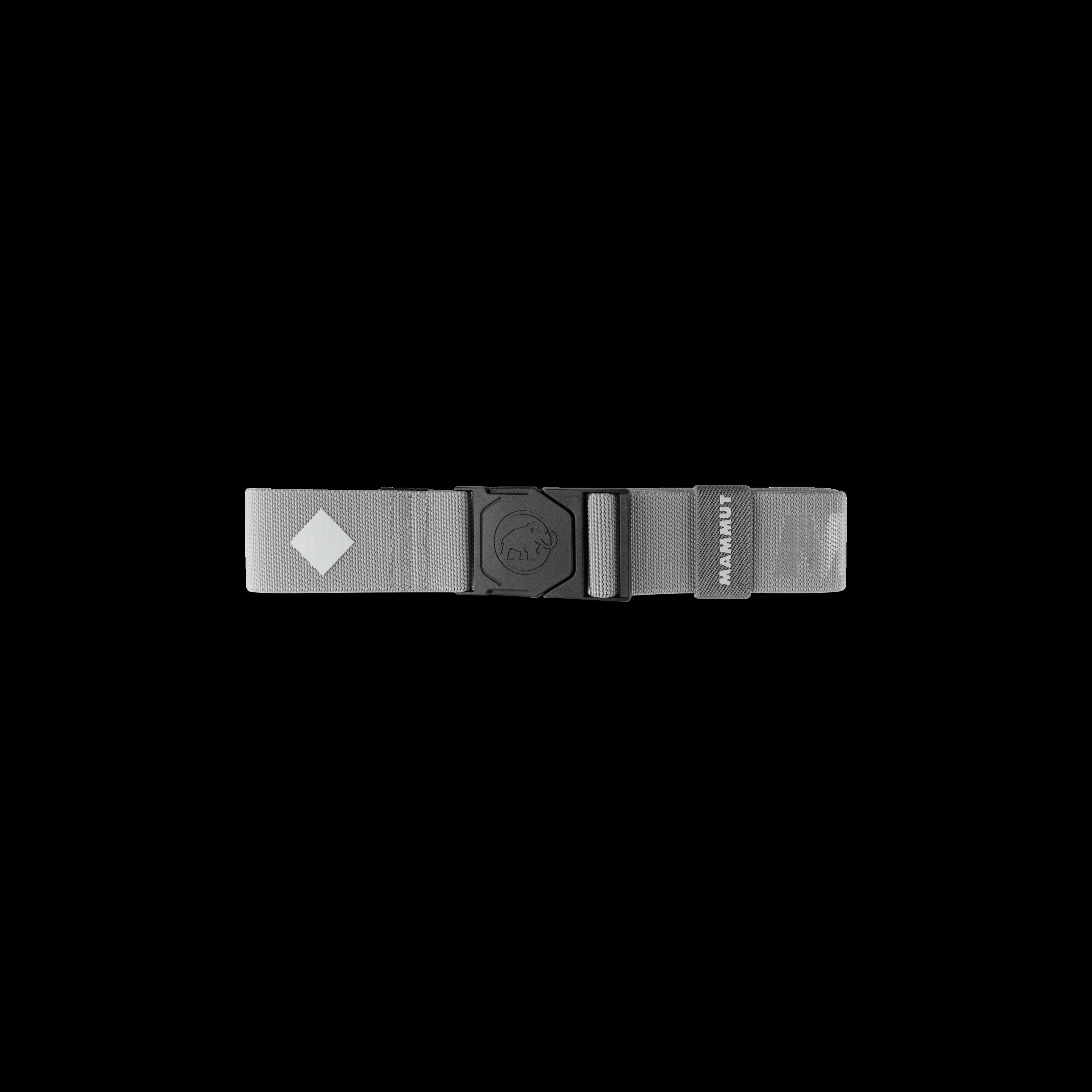 Alpine Belt - granit, one size thumbnail