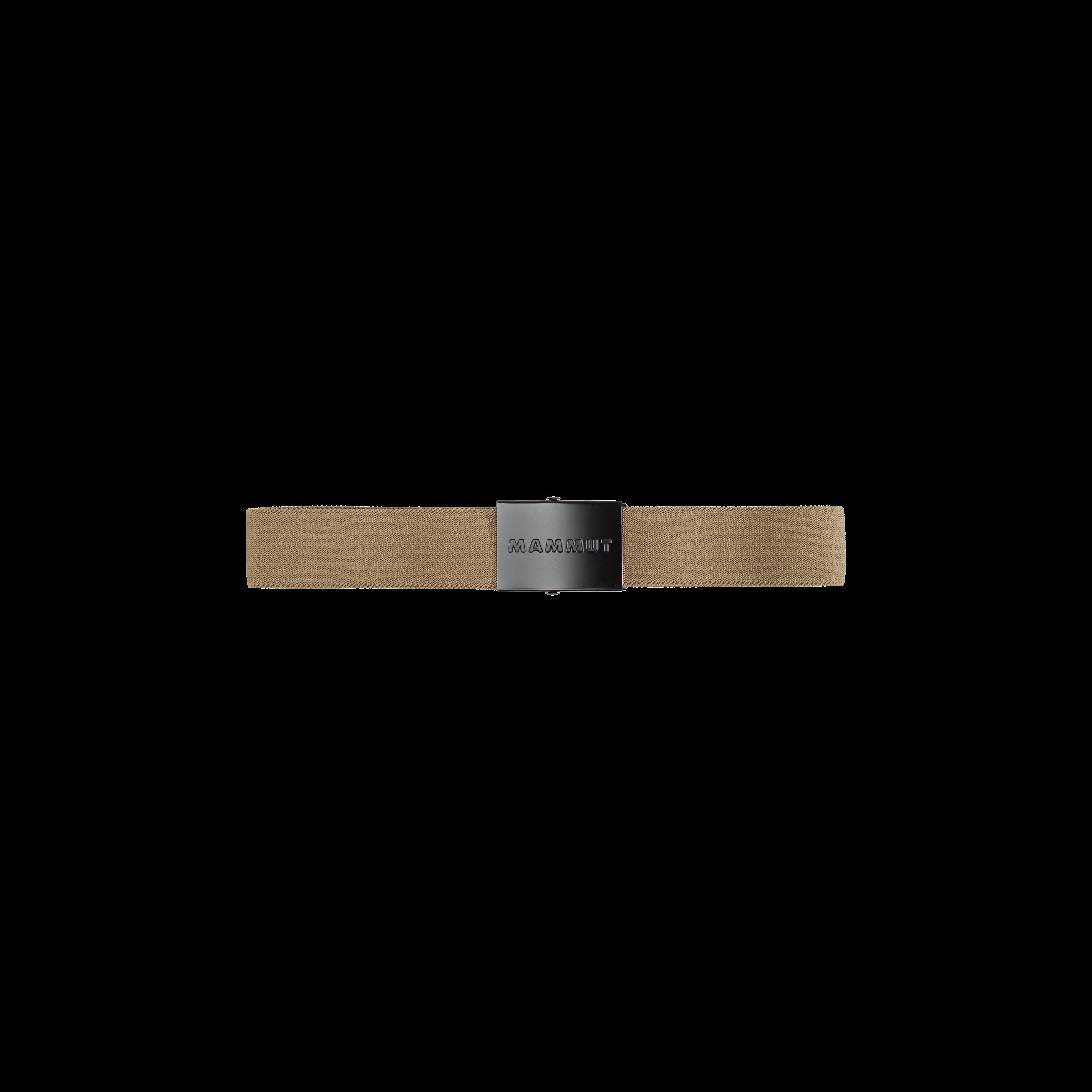 Mammut Logo Belt thumbnail
