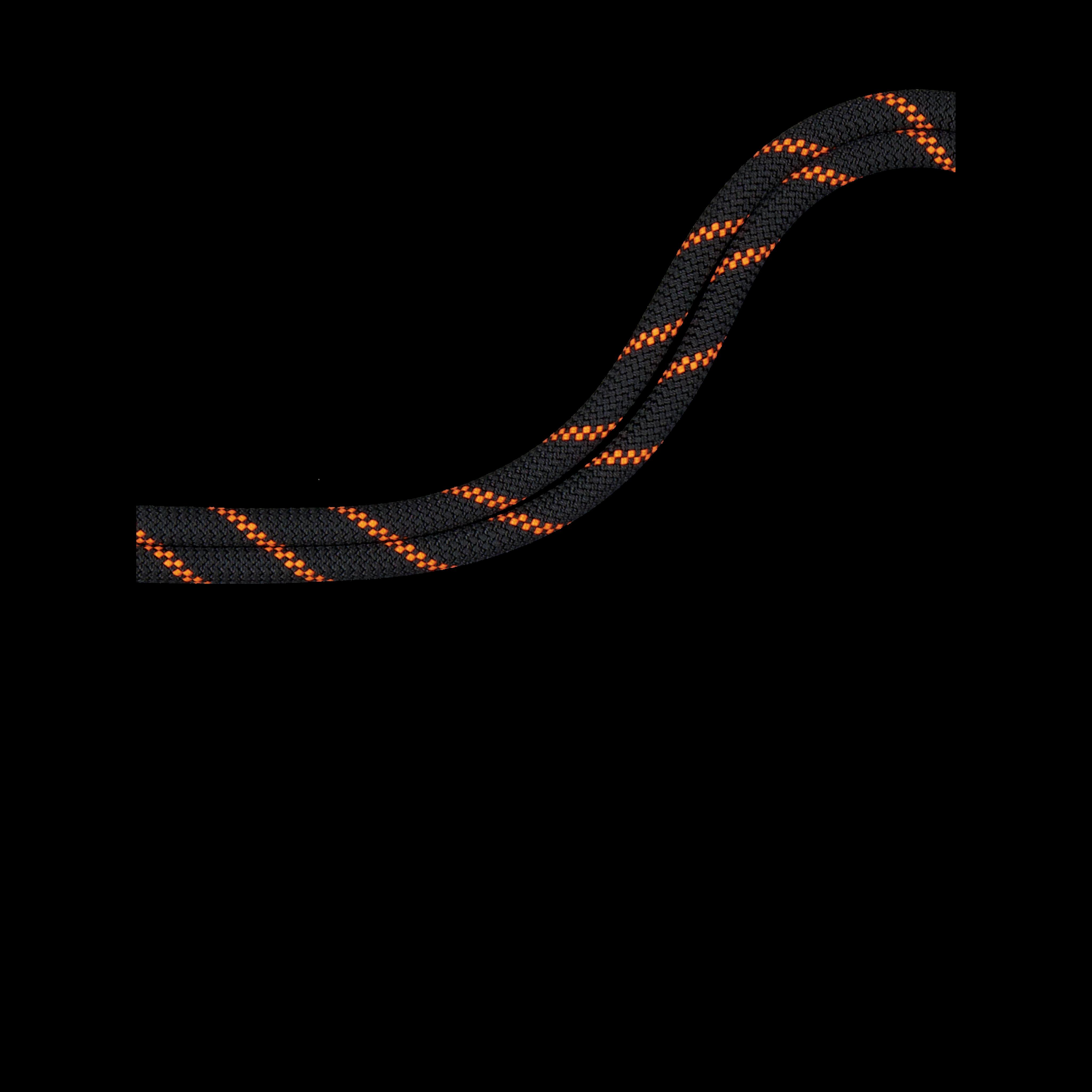 8.7 Alpine Sender Dry Rope product image