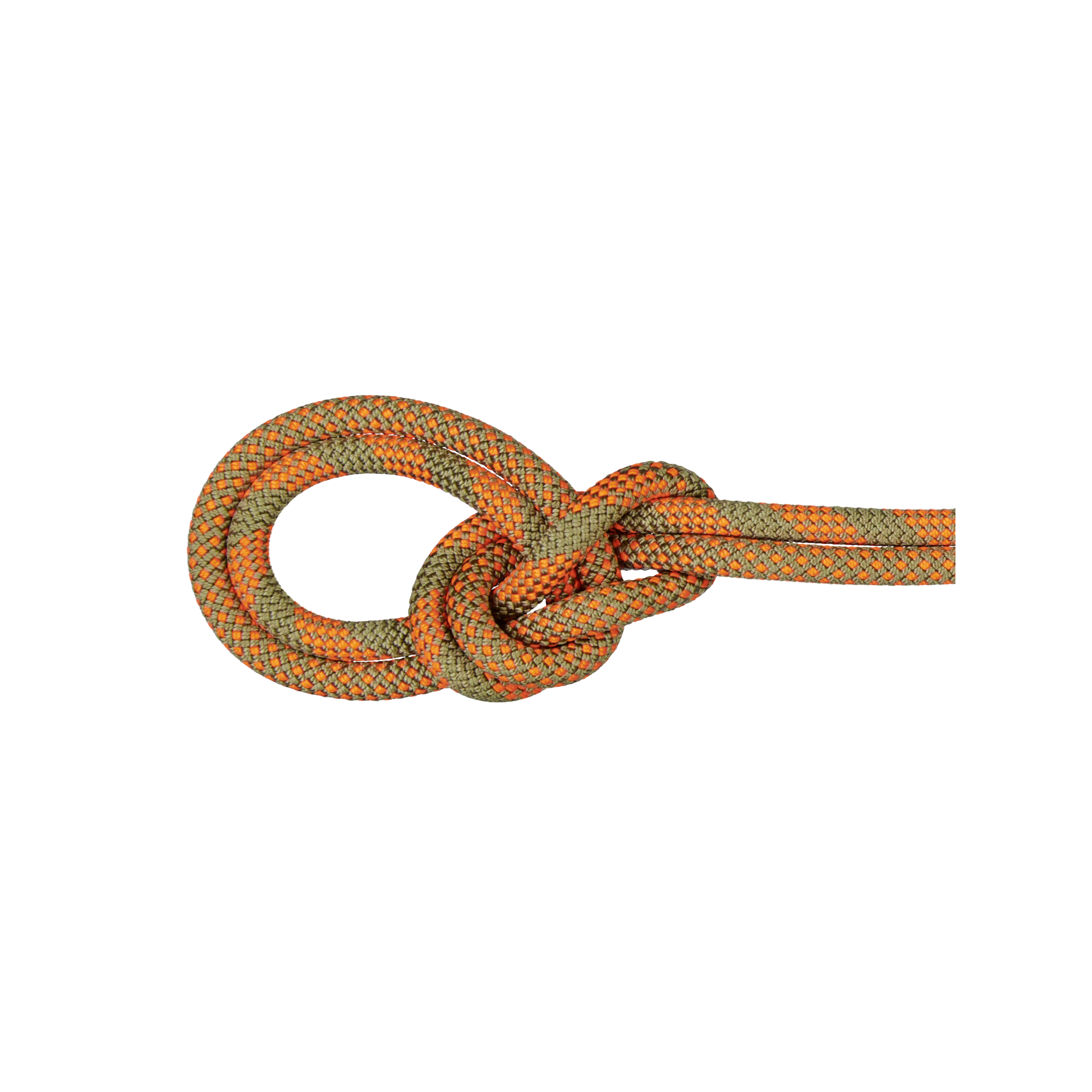 9.5 Crag Dry Rope product image