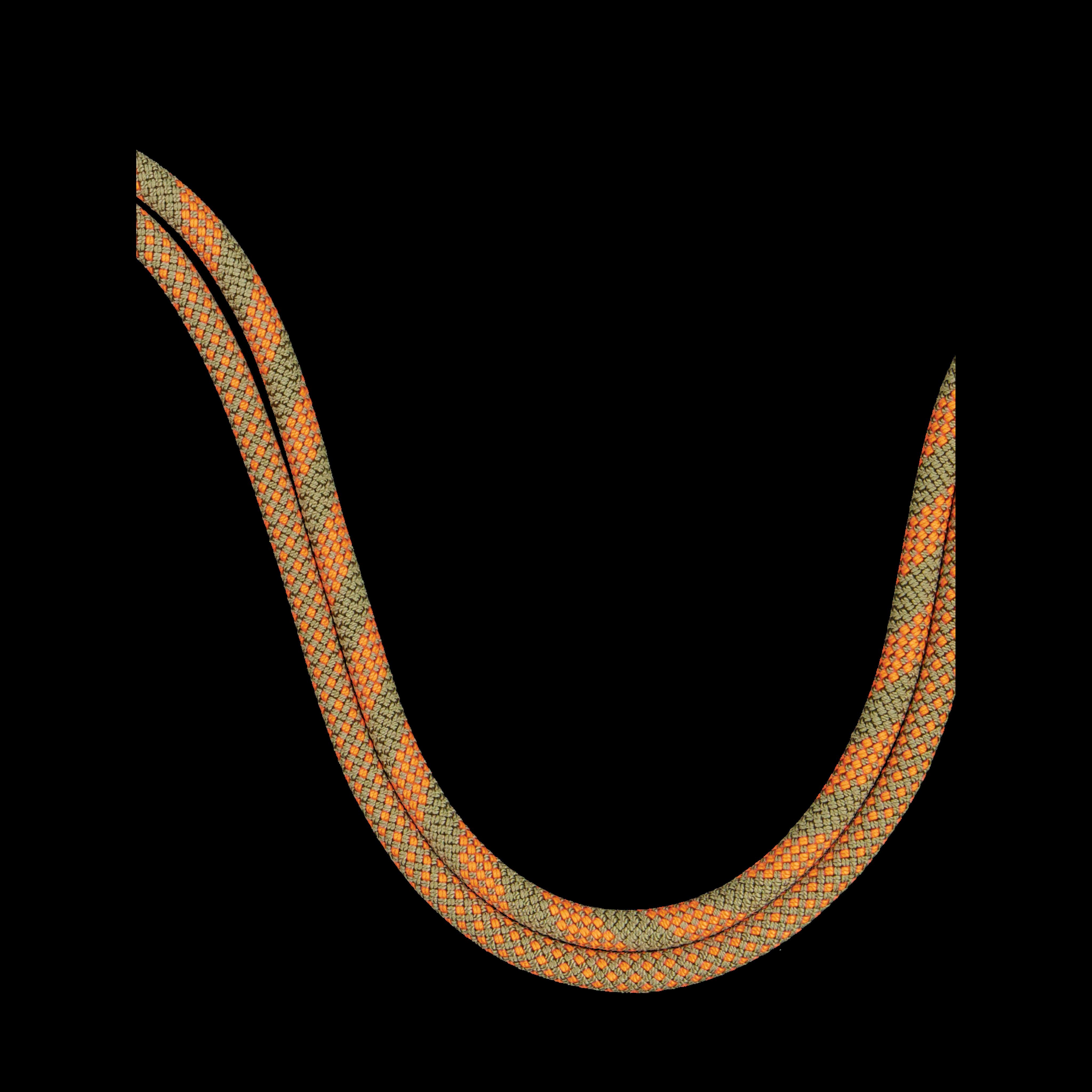 9.5 Crag Dry Rope image