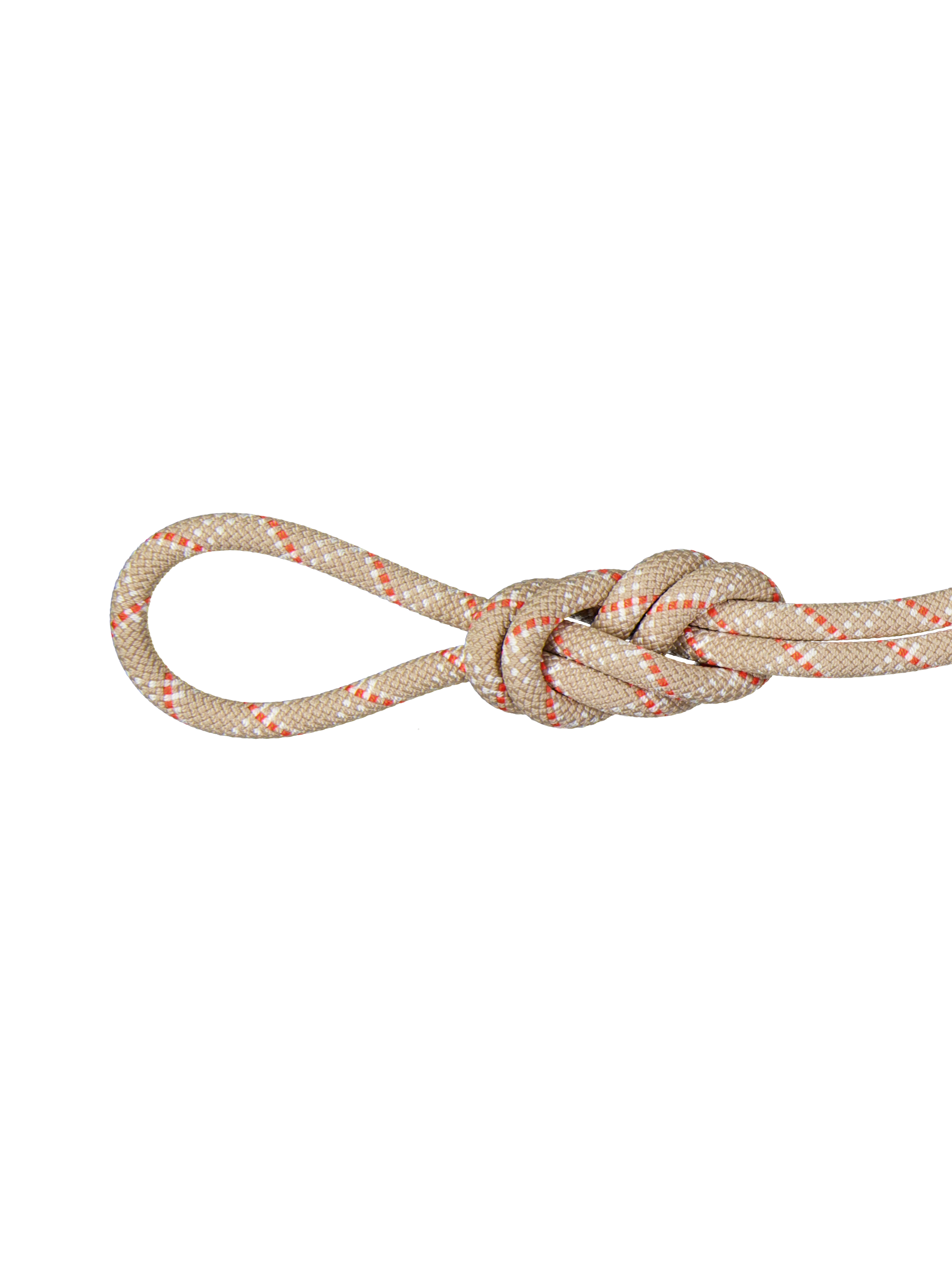 9.5 Gym Classic Rope product image