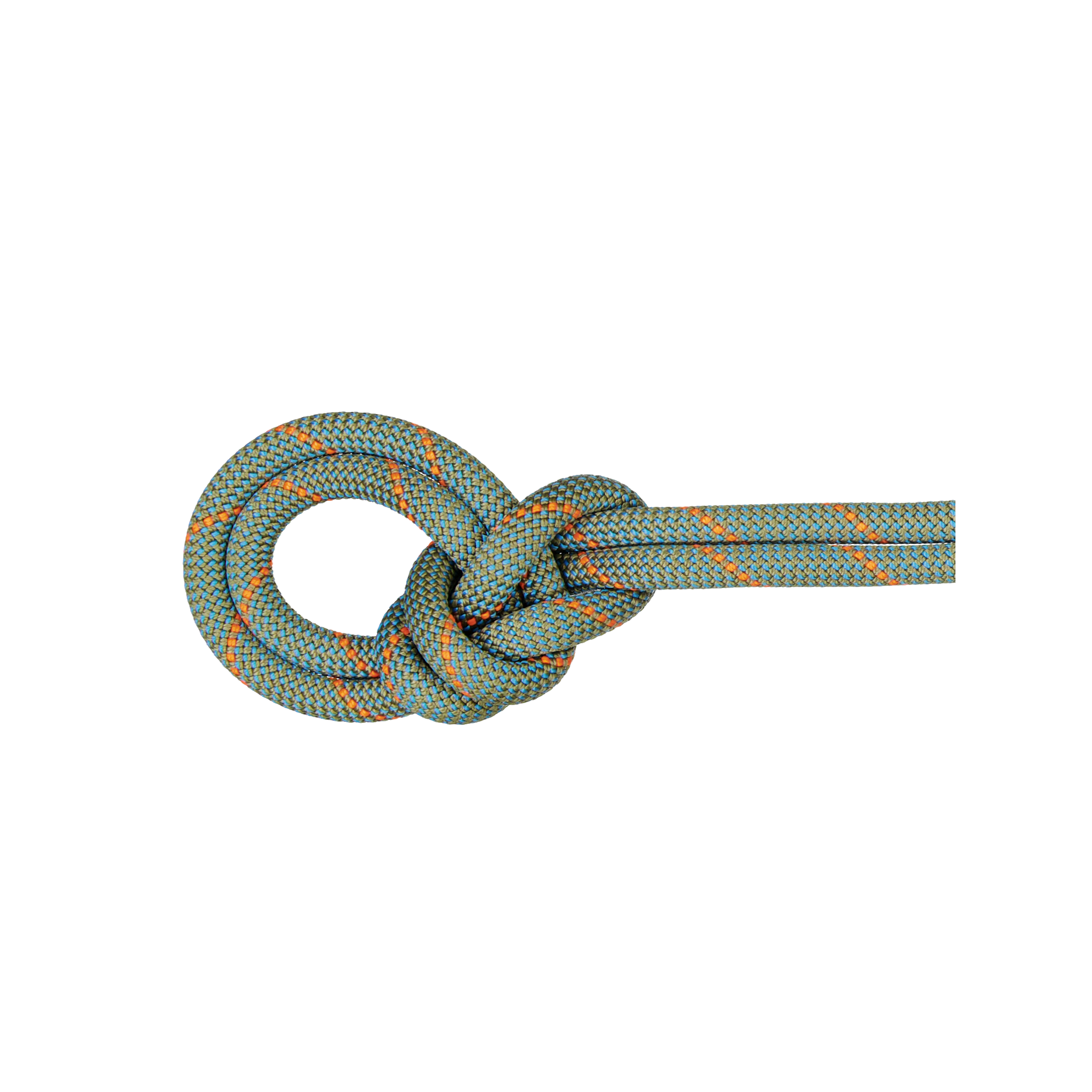 9.9 Crag Workhorse Dry Rope product image