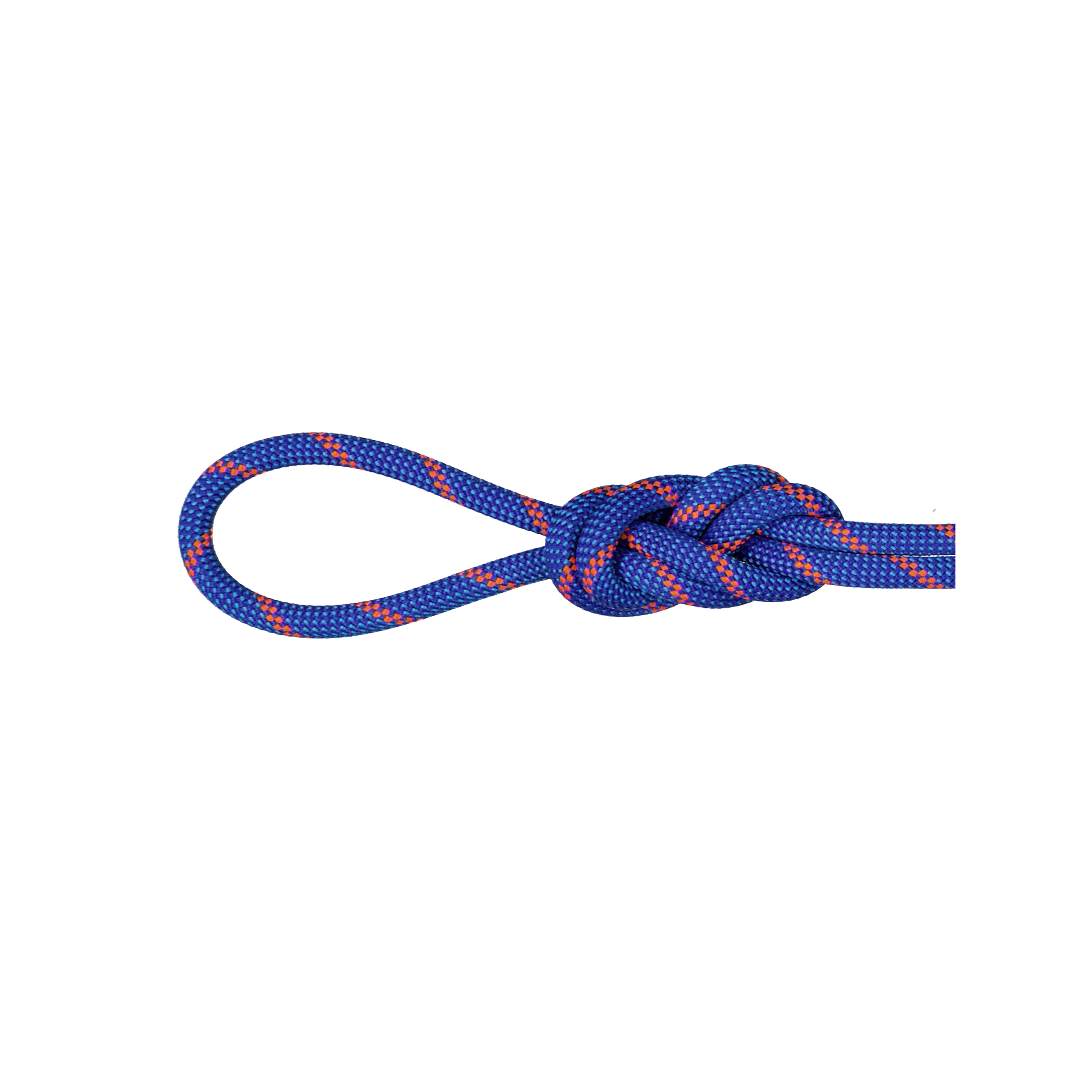 7.5 Alpine Sender Dry Rope product image
