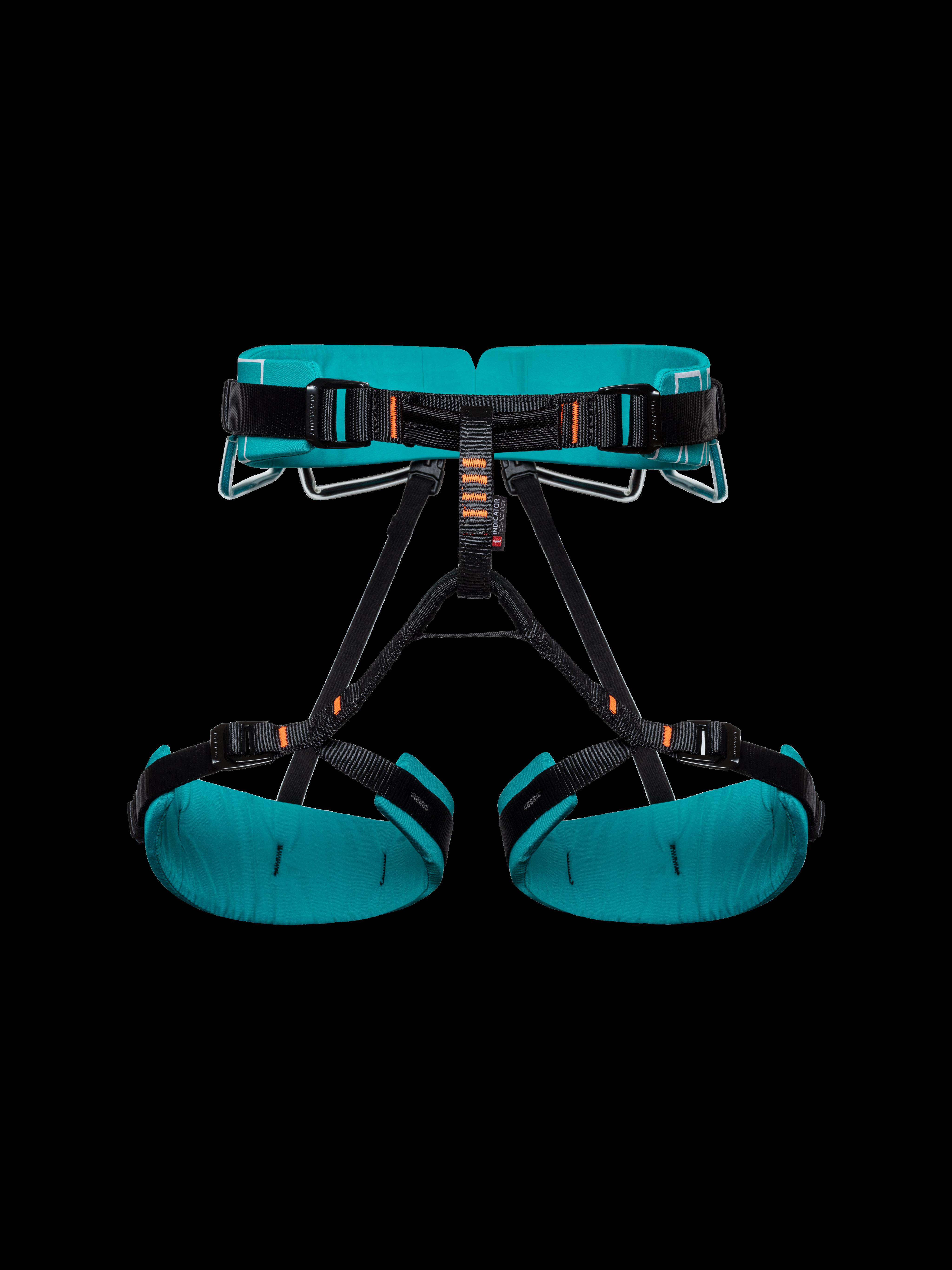 4 Slide Harness product image