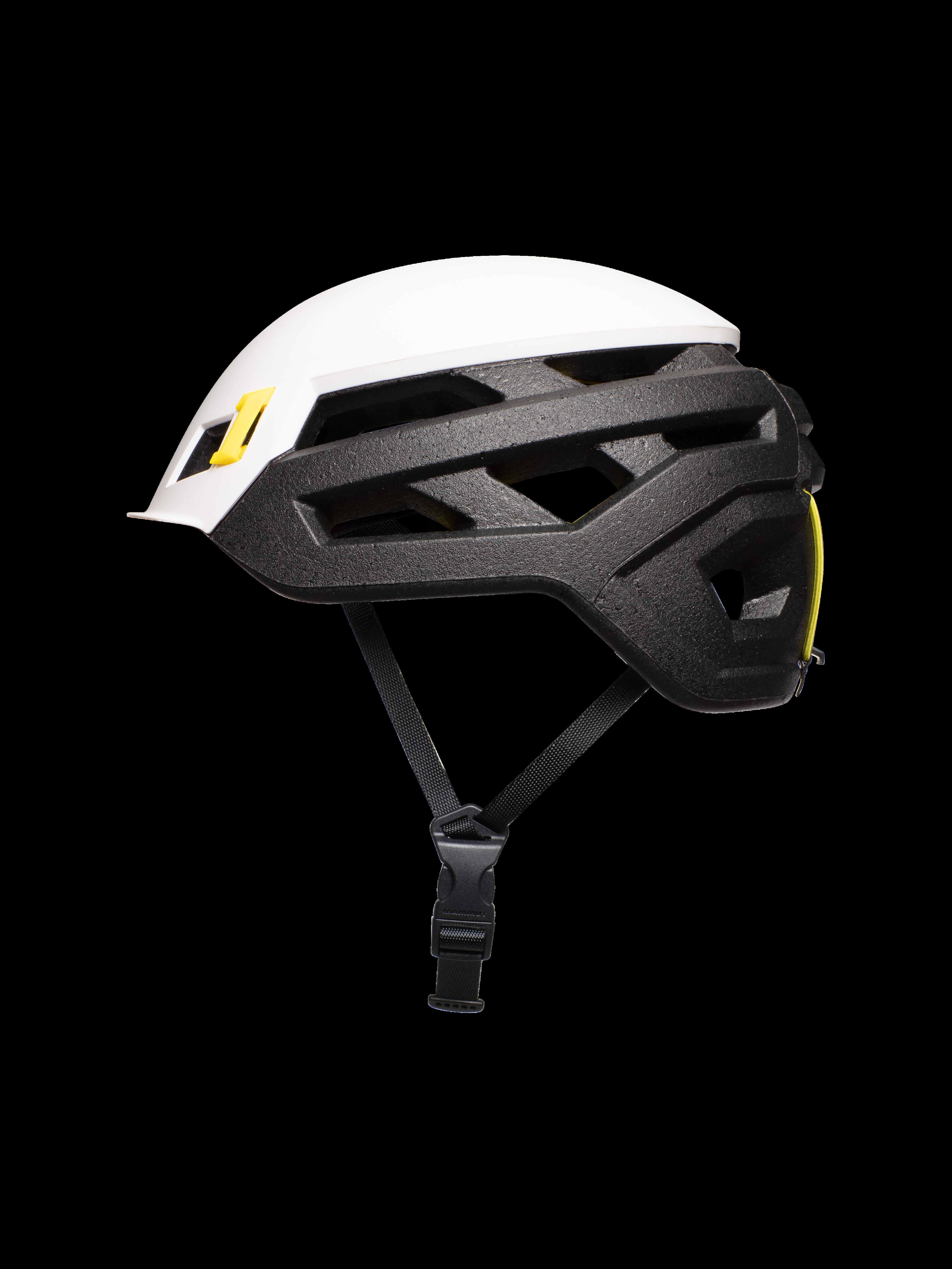 Wall Rider MIPS product image