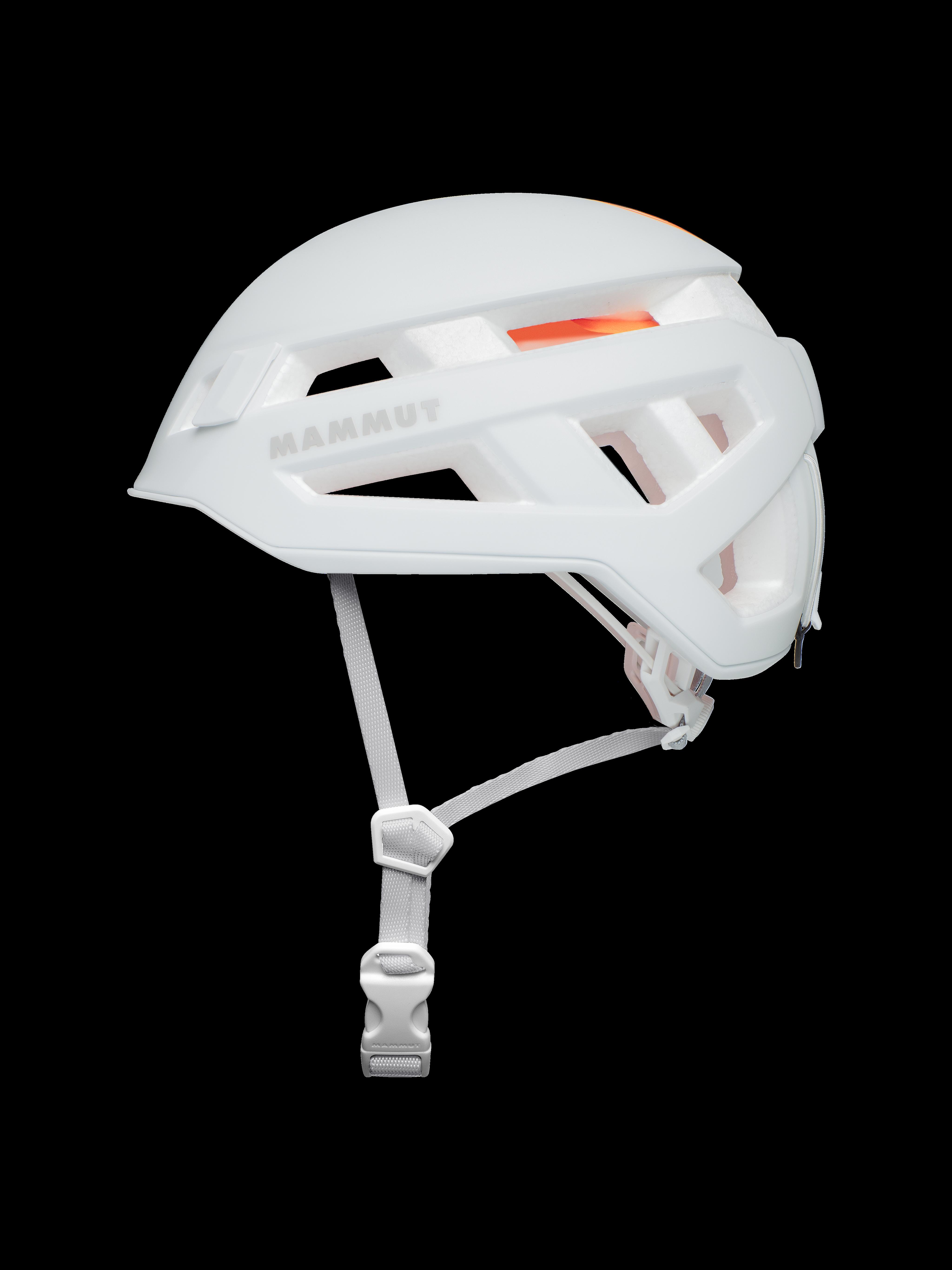 Crag Sender Helmet product image