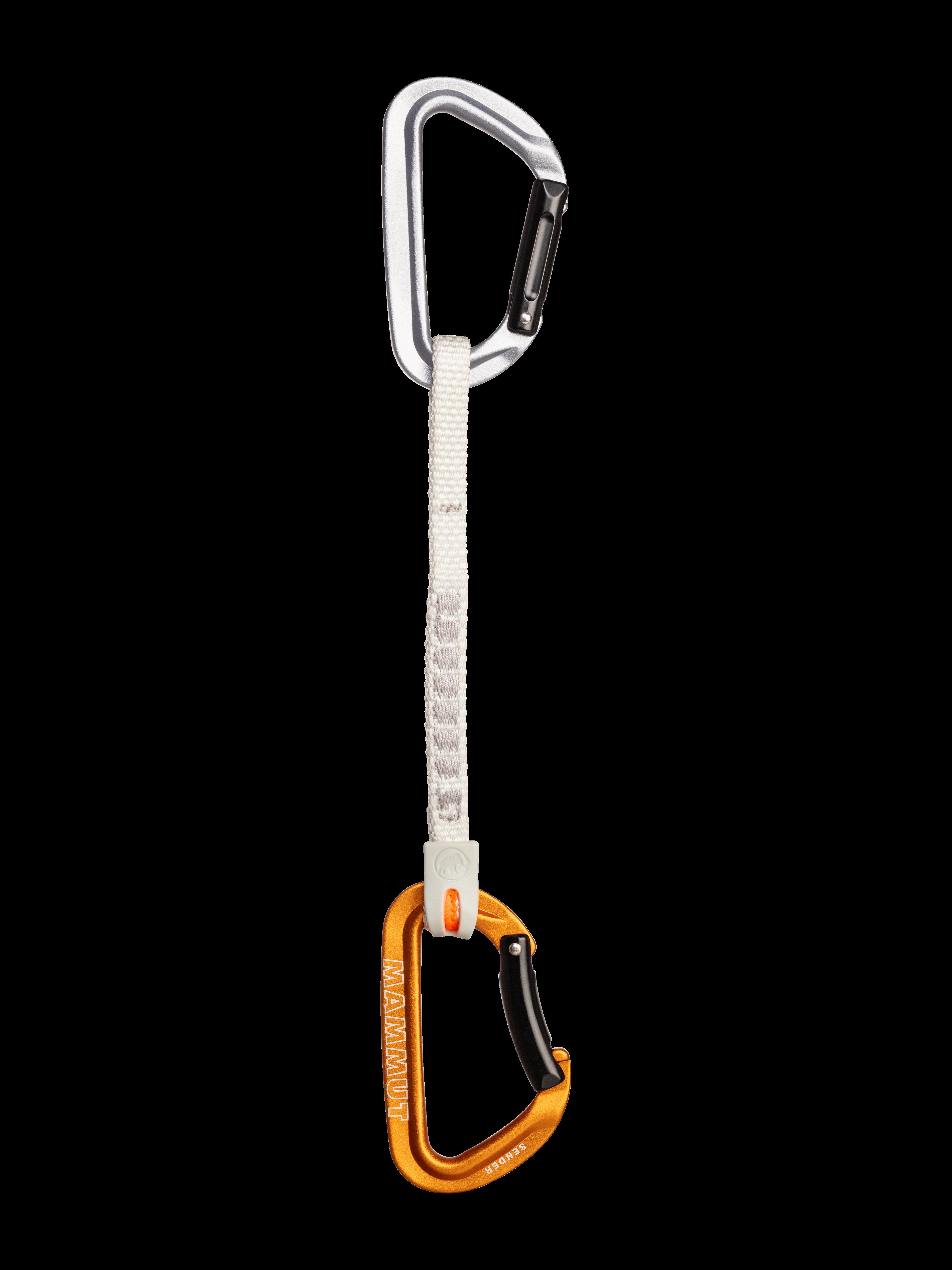 Sender Keylock 17 cm Quickdraw product image