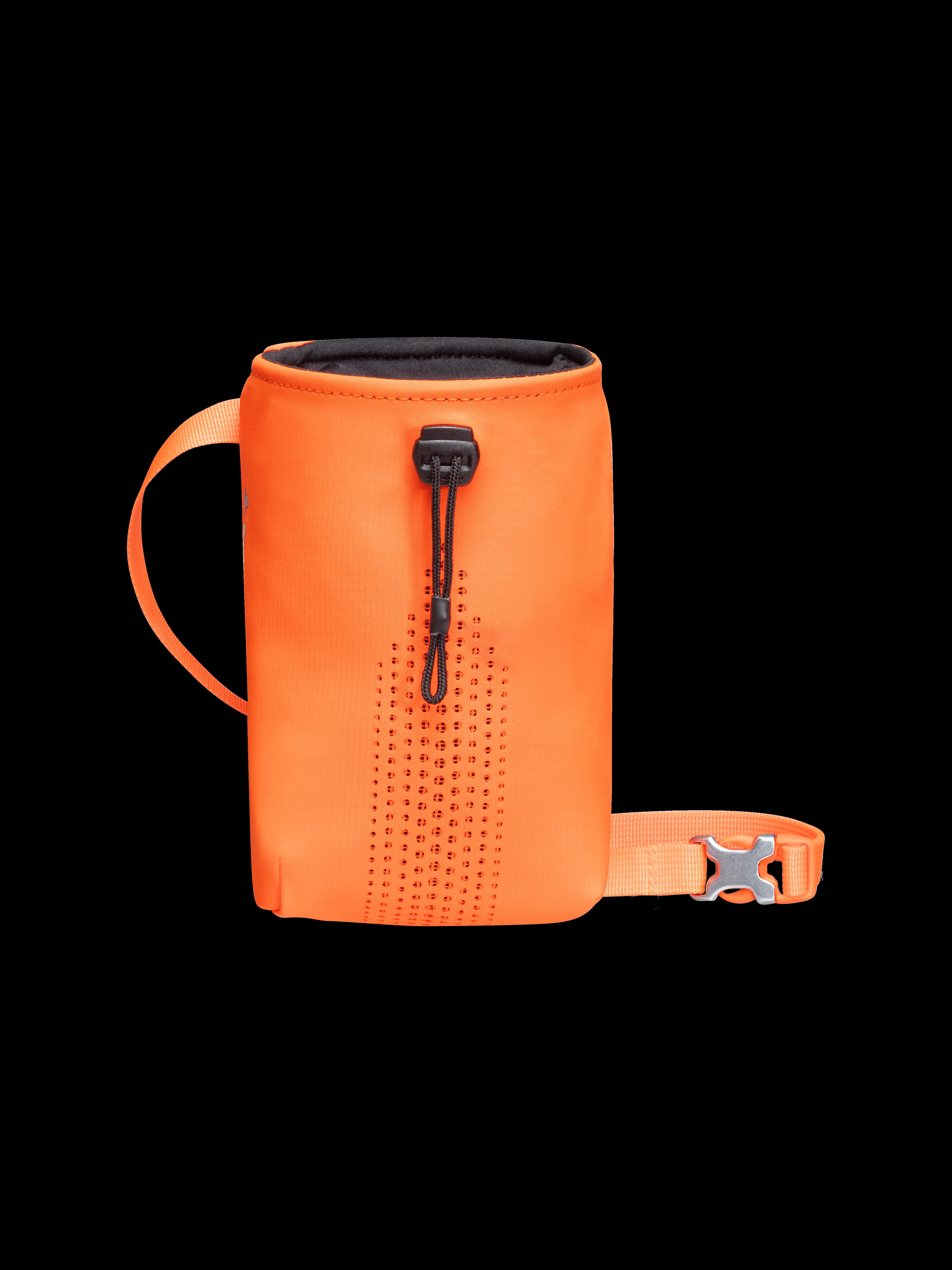Crag Sender Chalk Bag product image