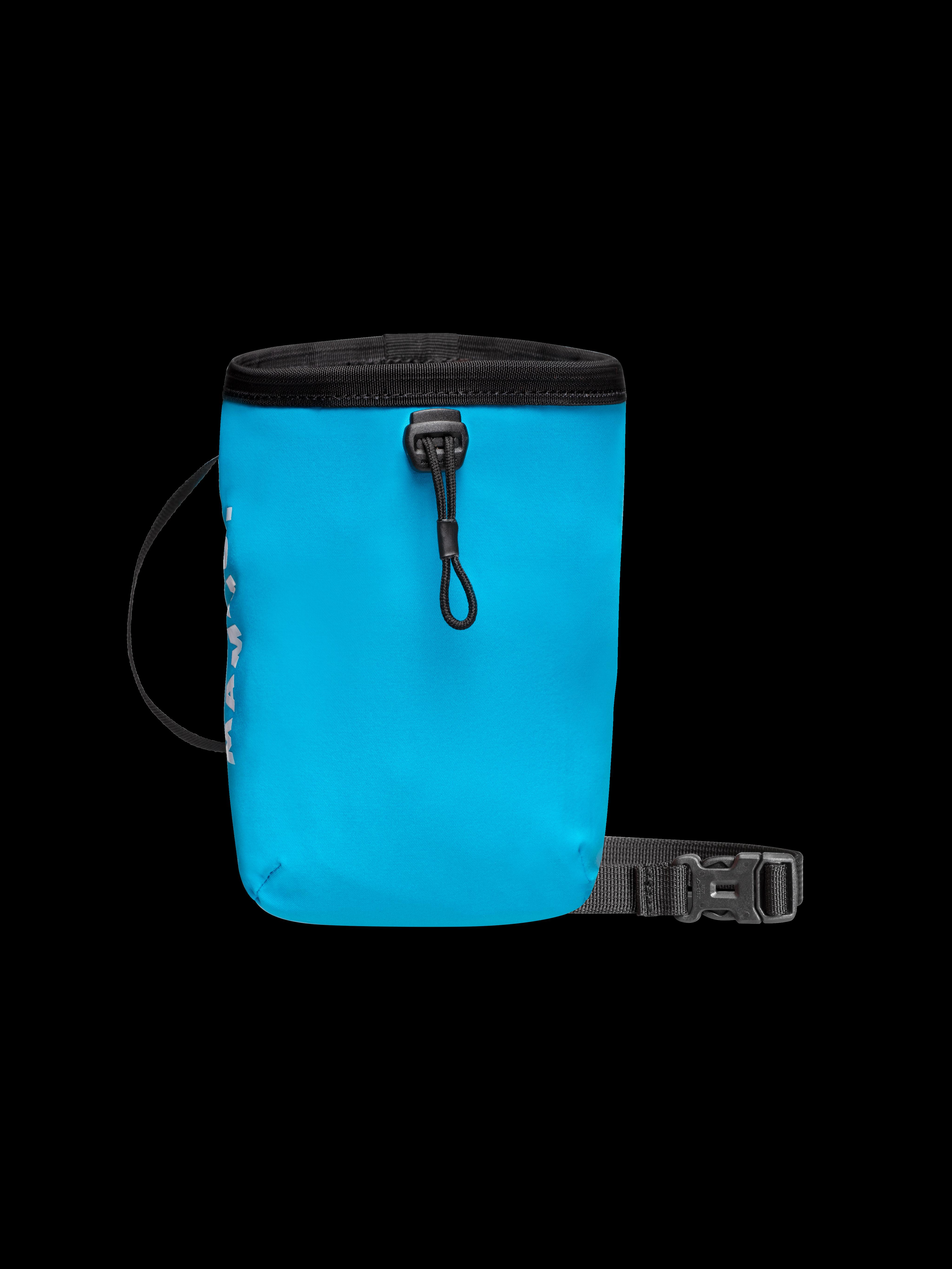 Crag Chalk Bag product image