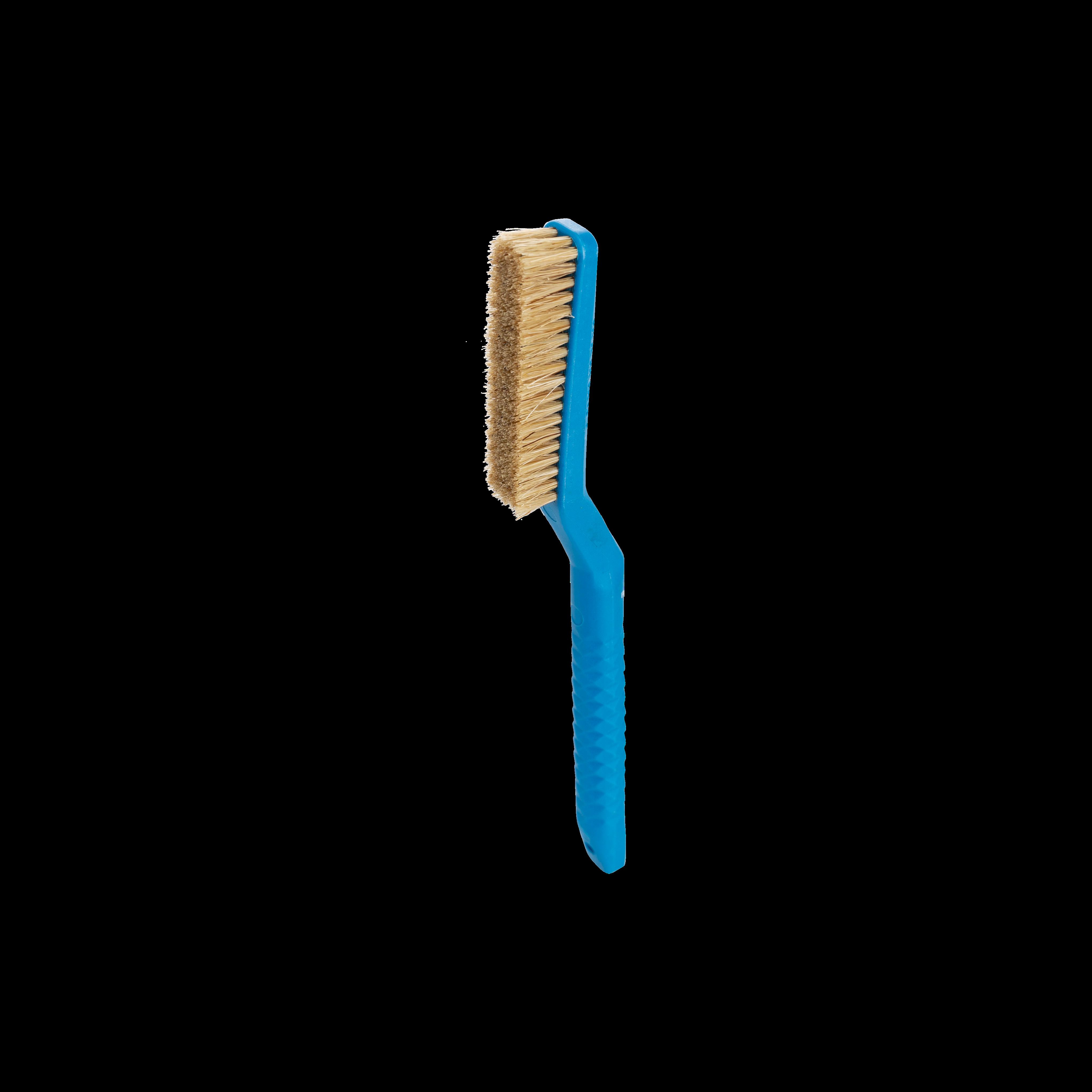 Sender Brush - one size, sapphire thumbnail