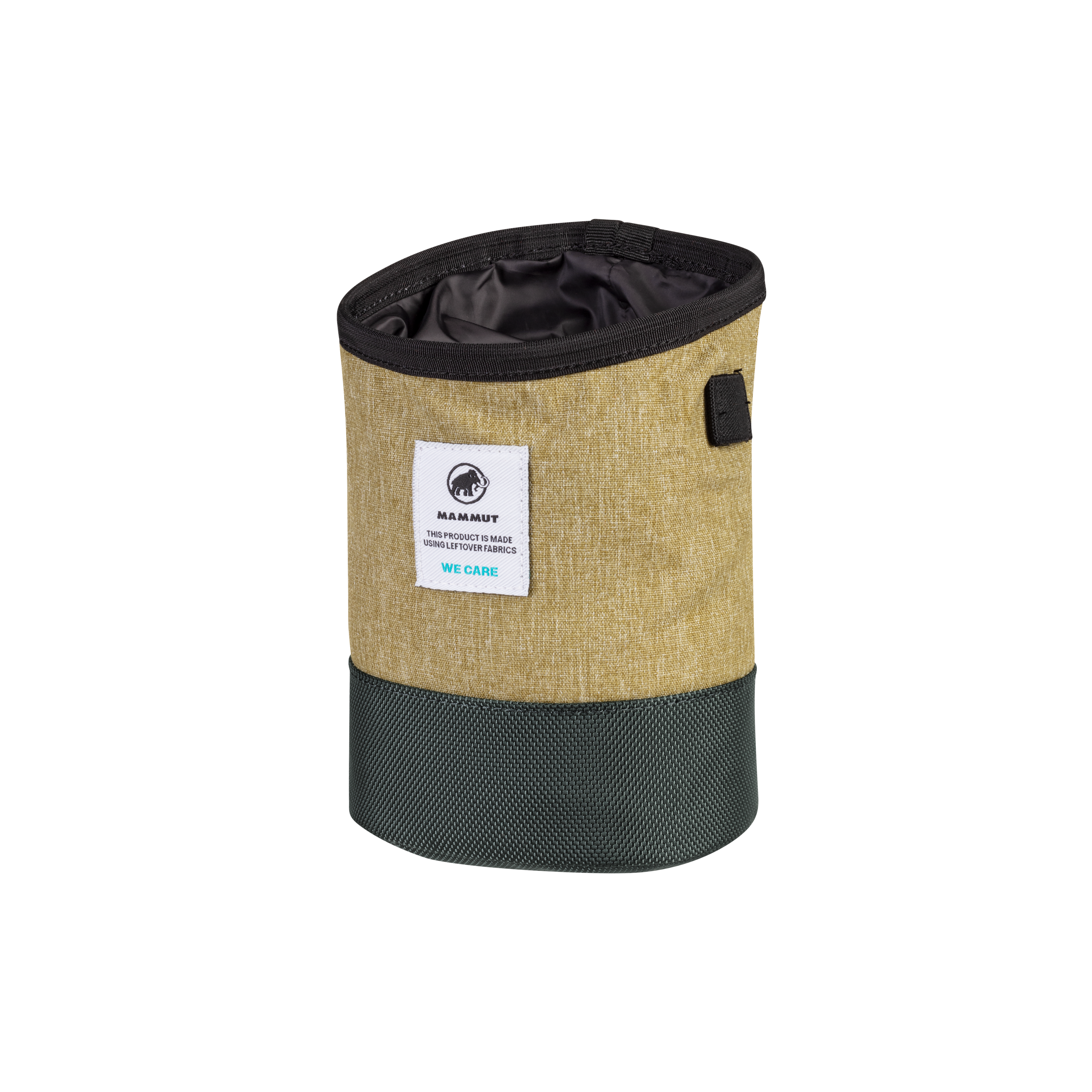 We Care Chalk bag - assorted, one size thumbnail