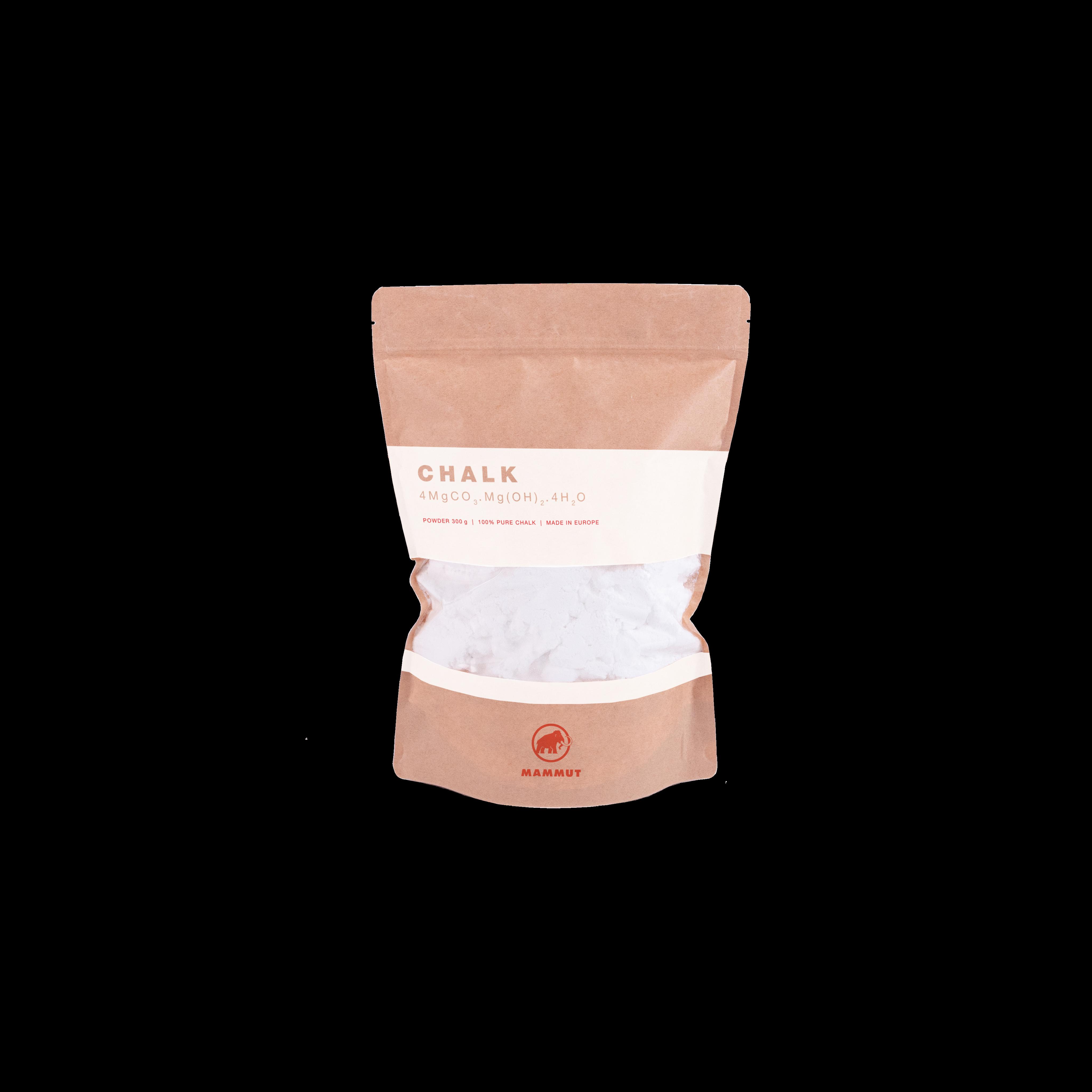 Chalk Powder 300 g - neutral, one size thumbnail