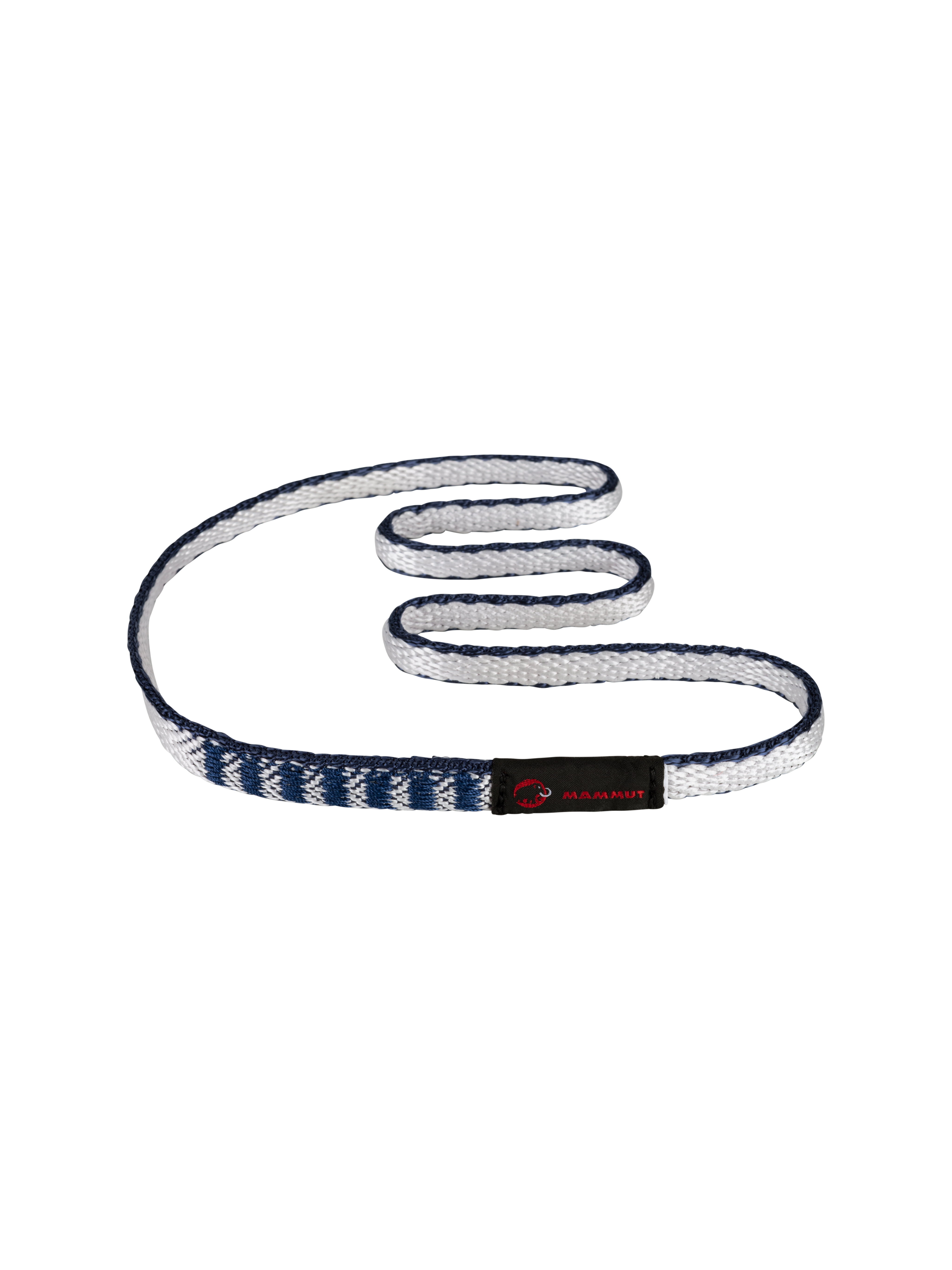Contact Sling 8.0 product image