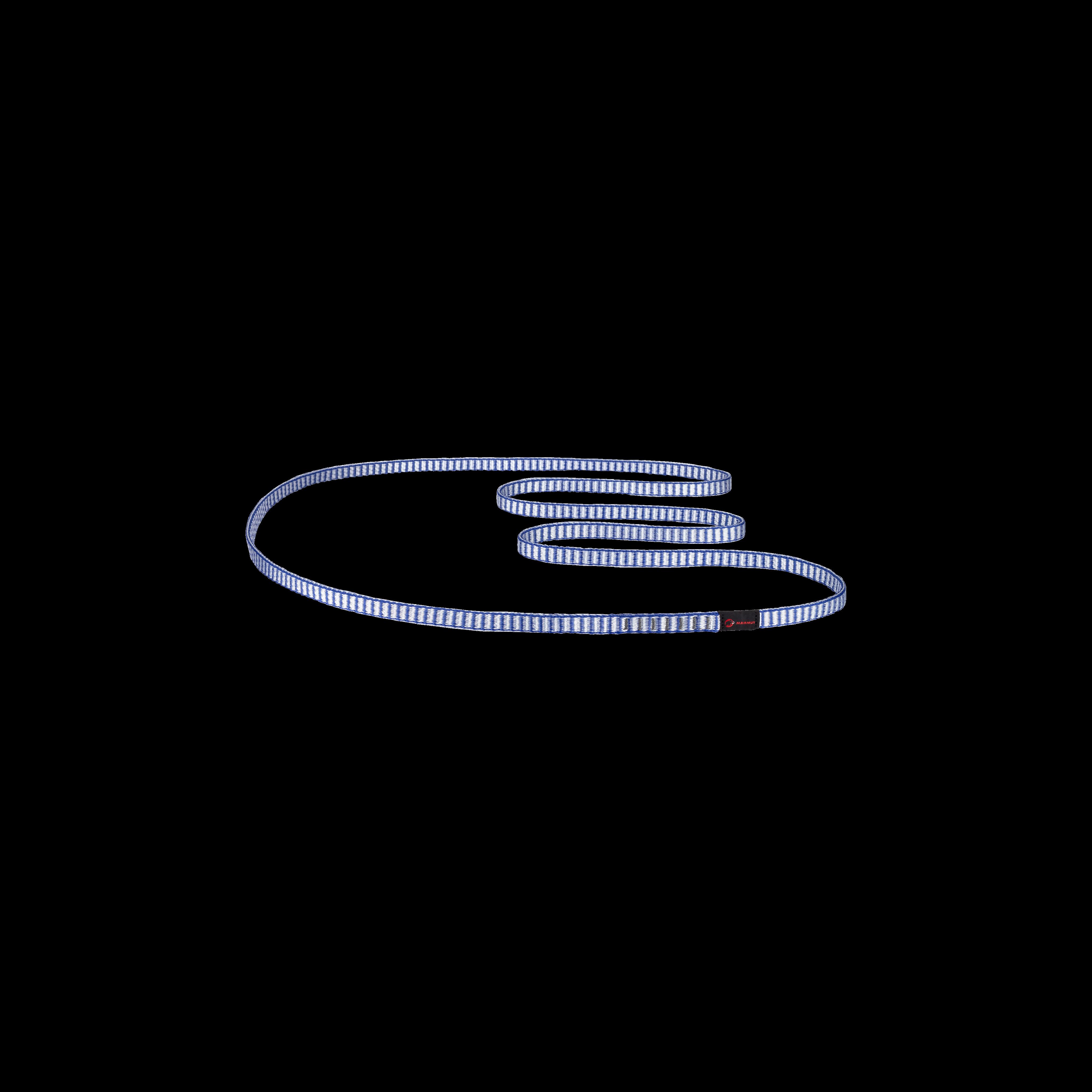Crocodile Sling 13.0 - 120 cm, blue thumbnail