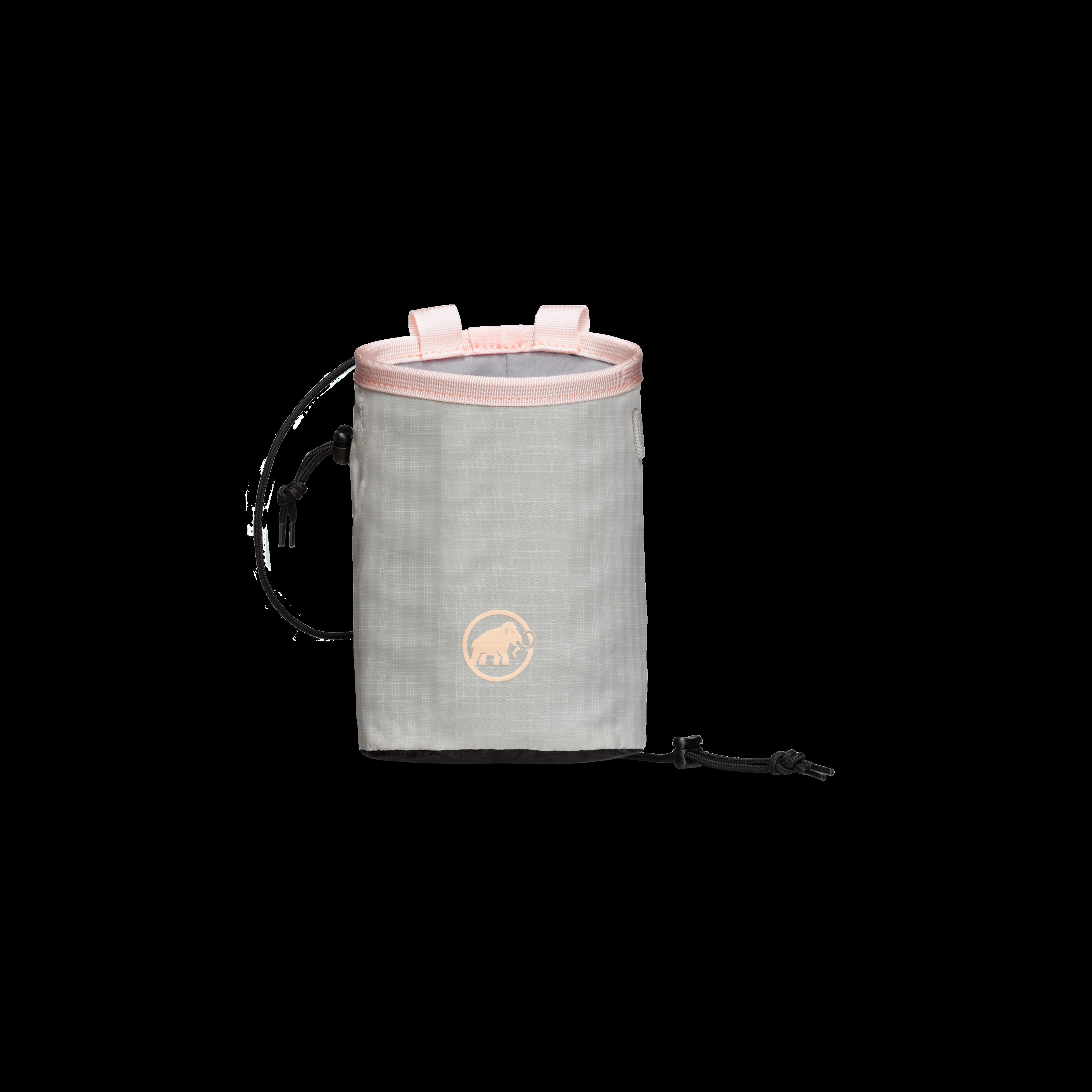 Basic Chalk Bag - linen, one size thumbnail