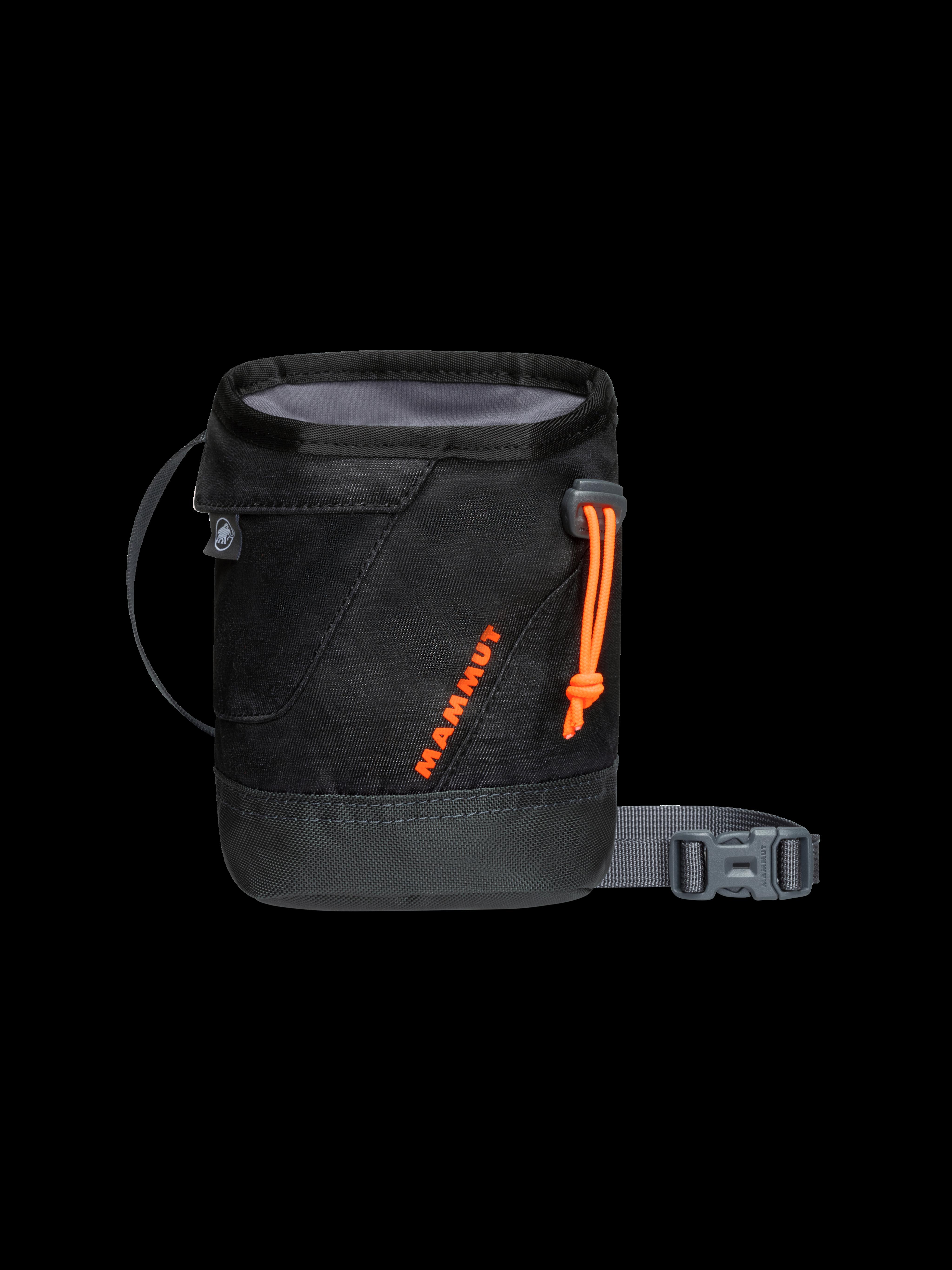 Ophir Chalk Bag product image